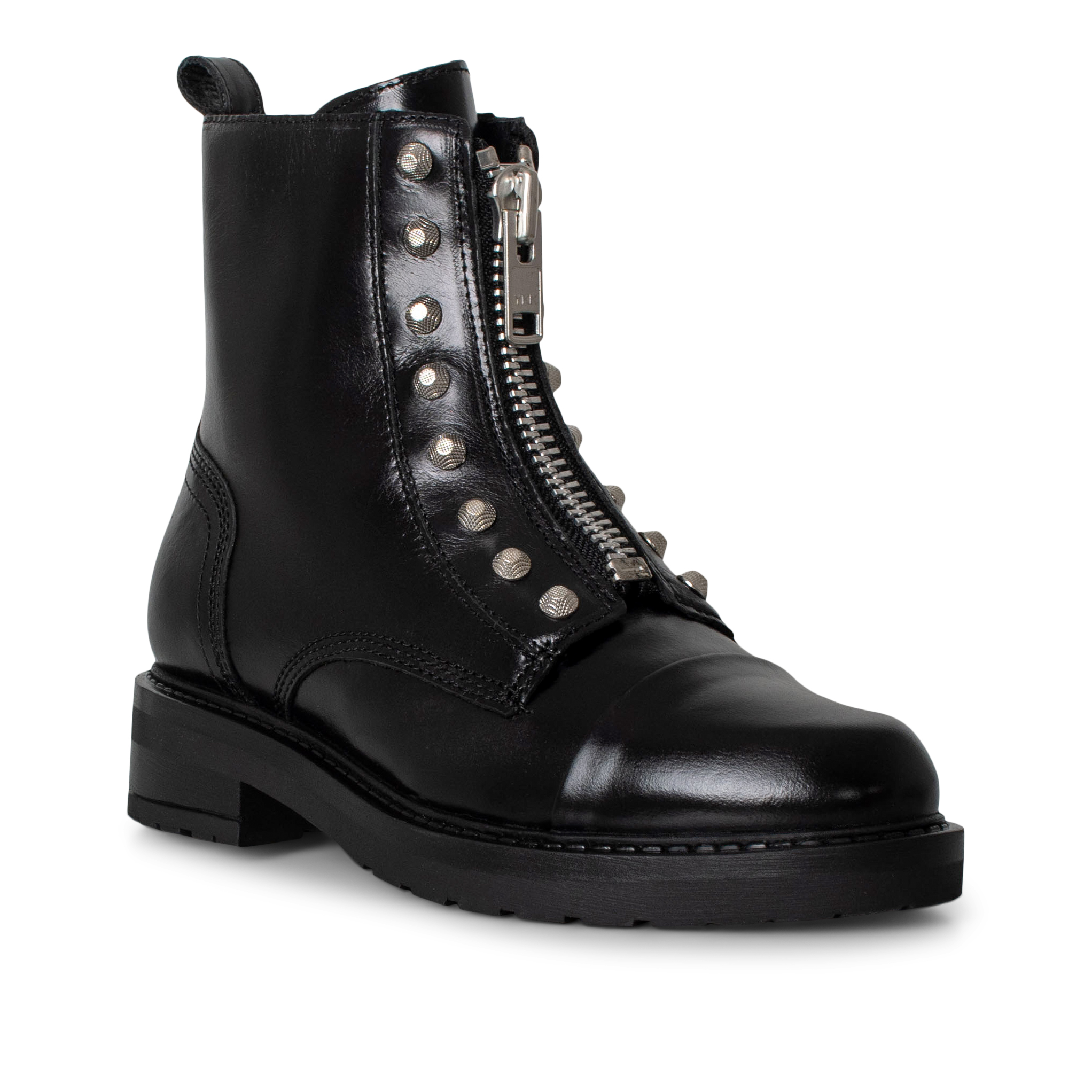 Pavement Valentina støvle