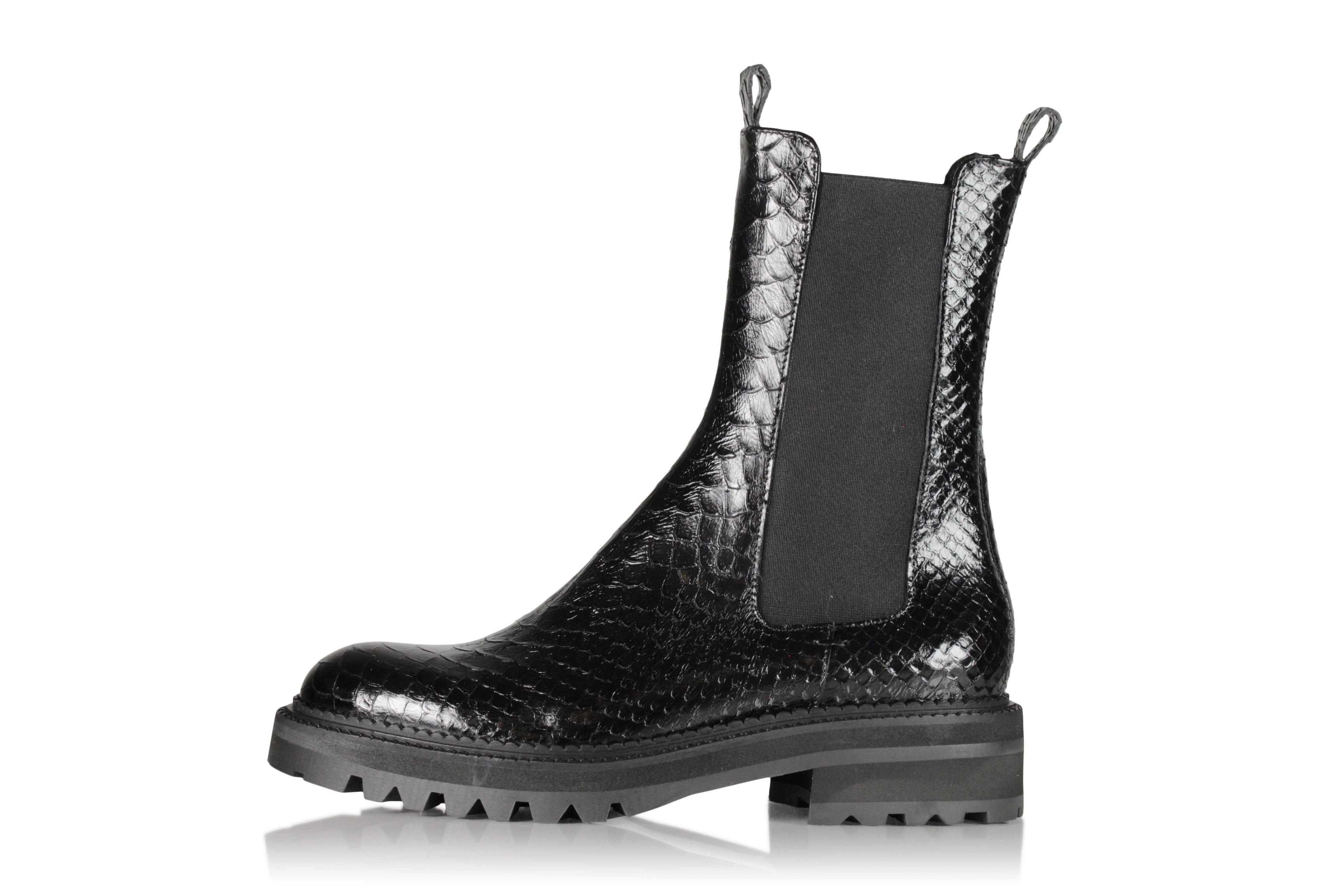 Billi Bi A1304 støvle