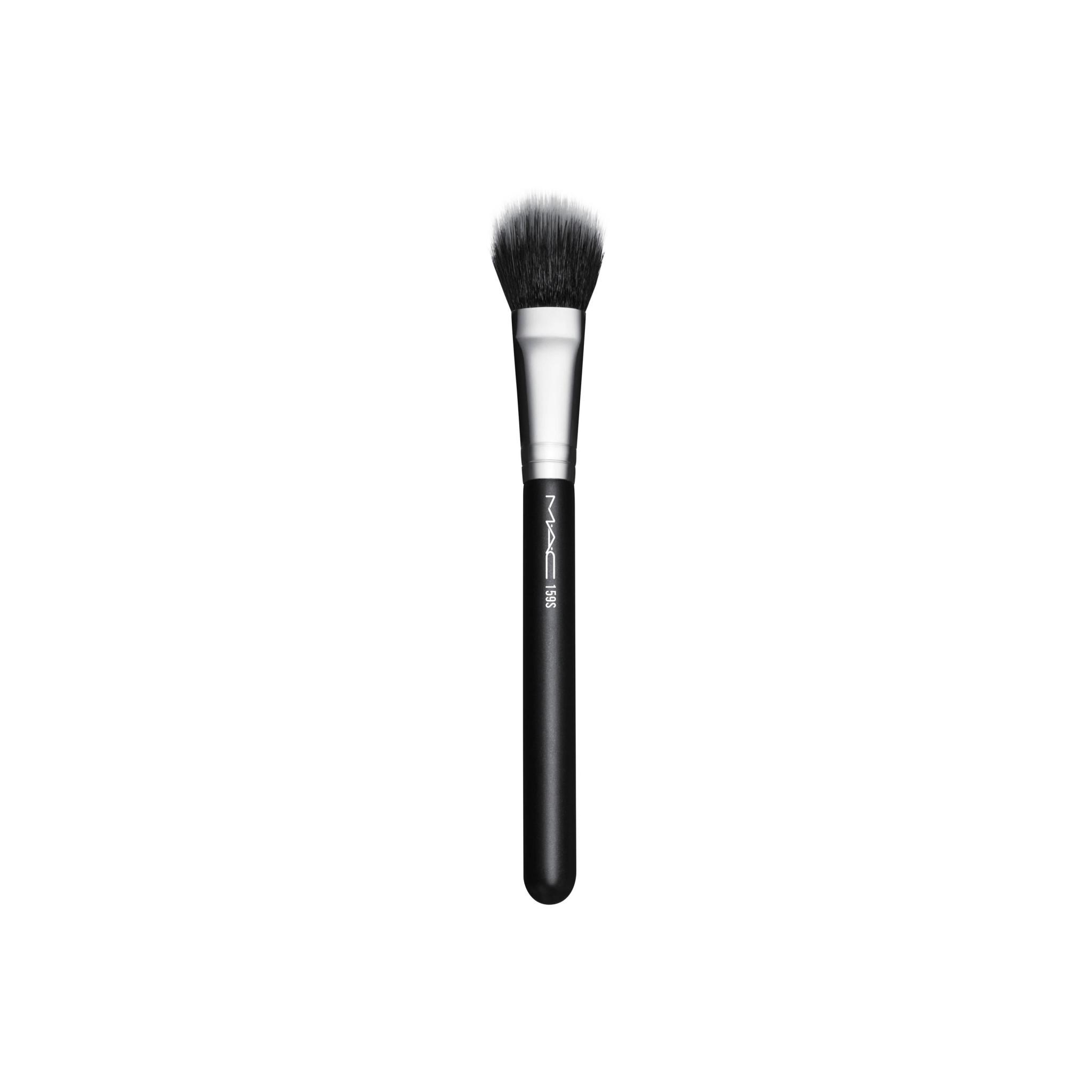 MAC 159S Duo Fibre Blush Brush