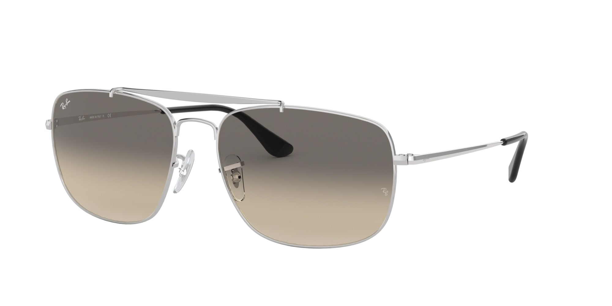 Ray Ban Colonel solbriller