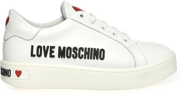 Love Moschino JA15113G1CIA0 sneakers
