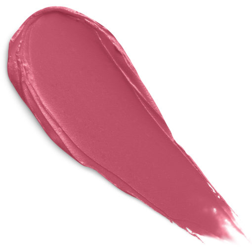 bareMinerals BarePRO Longwear Lipstick, strawberry
