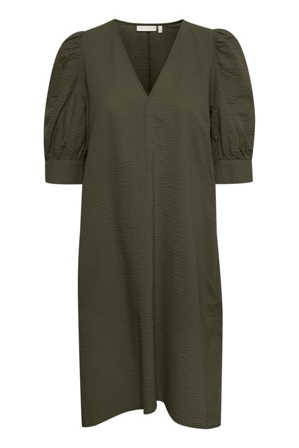 InWear 30106410 kjole