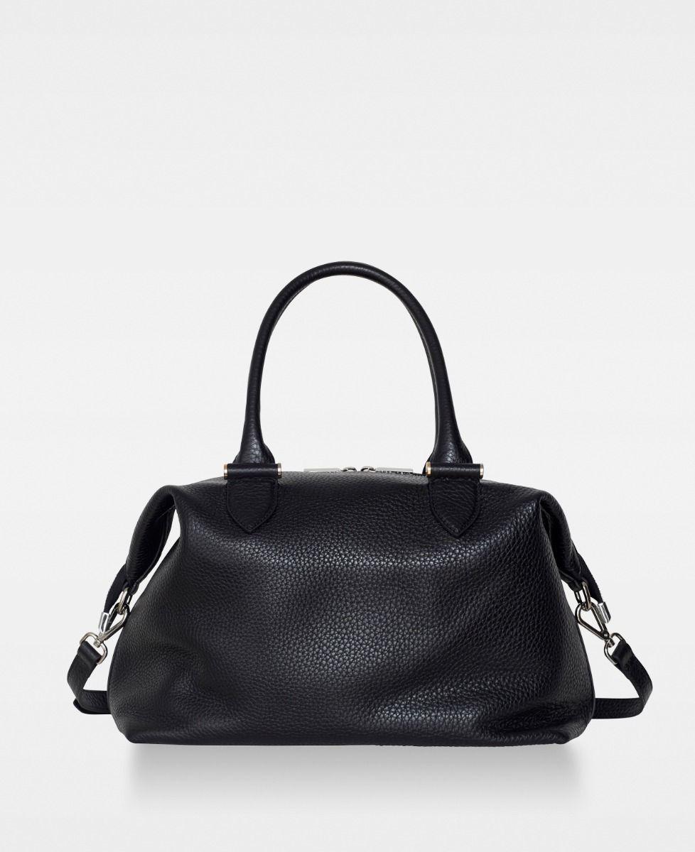 Decadent Lee bag, black