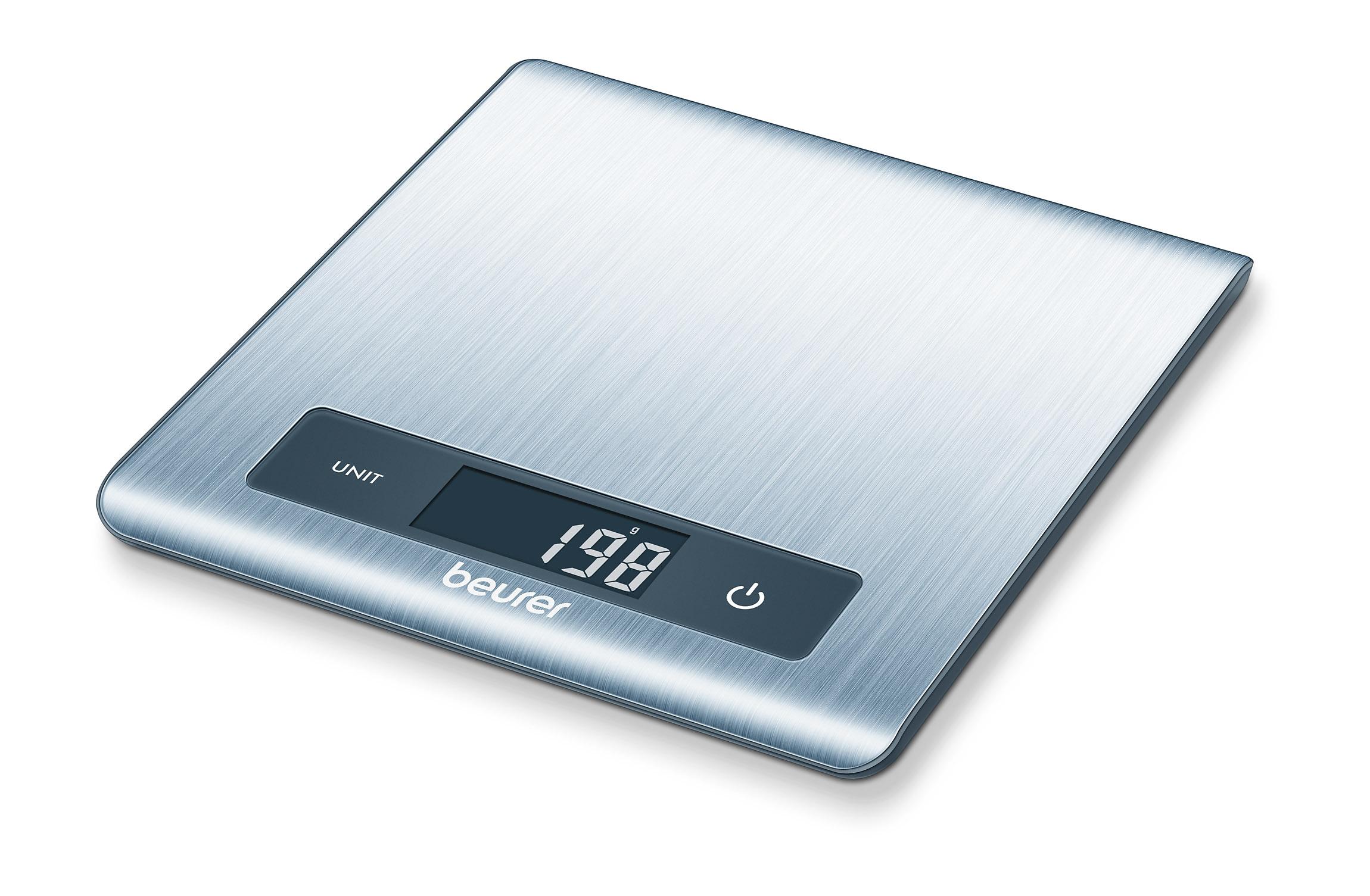 Beurer KS051 køkkenvægt