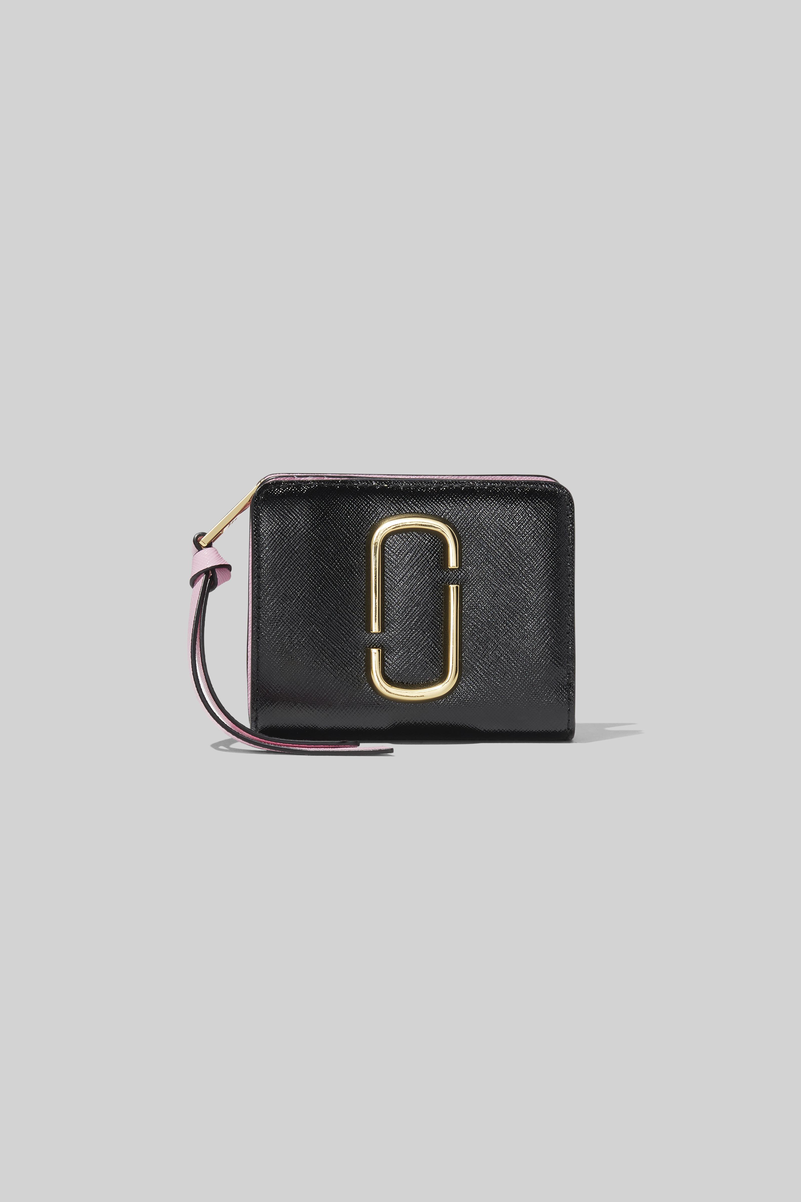 Marc Jacobs The Snapshot mini pung
