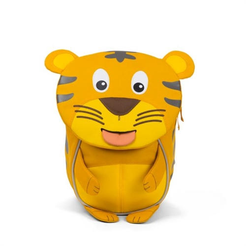 Affenzahn Friends rygsæk, Tiger, lille