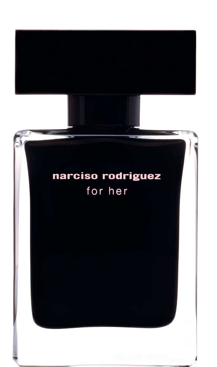 Narciso Rodriguez For Her EDT, 30 ml