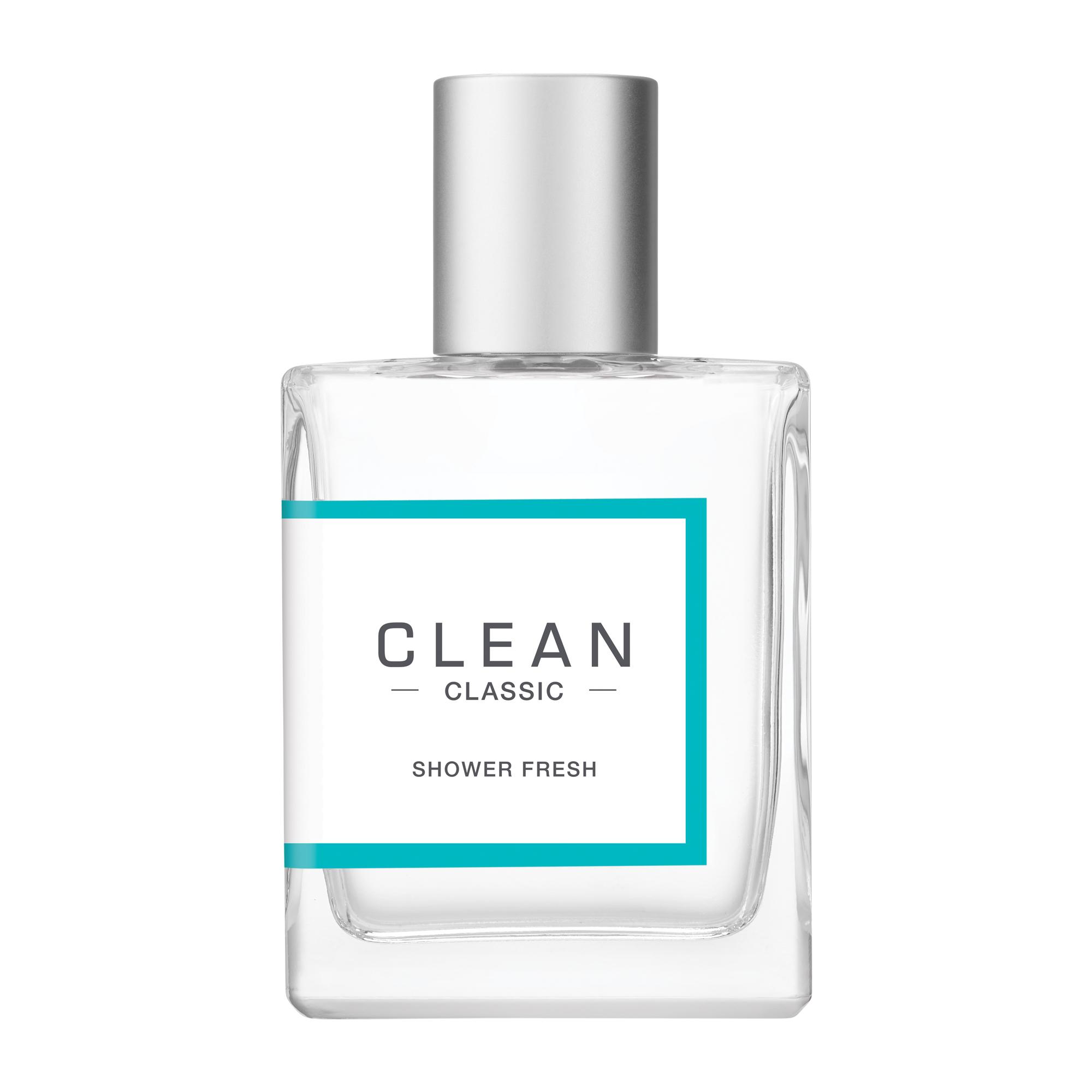 CLEAN Shower Fresh EDP, 60 ml