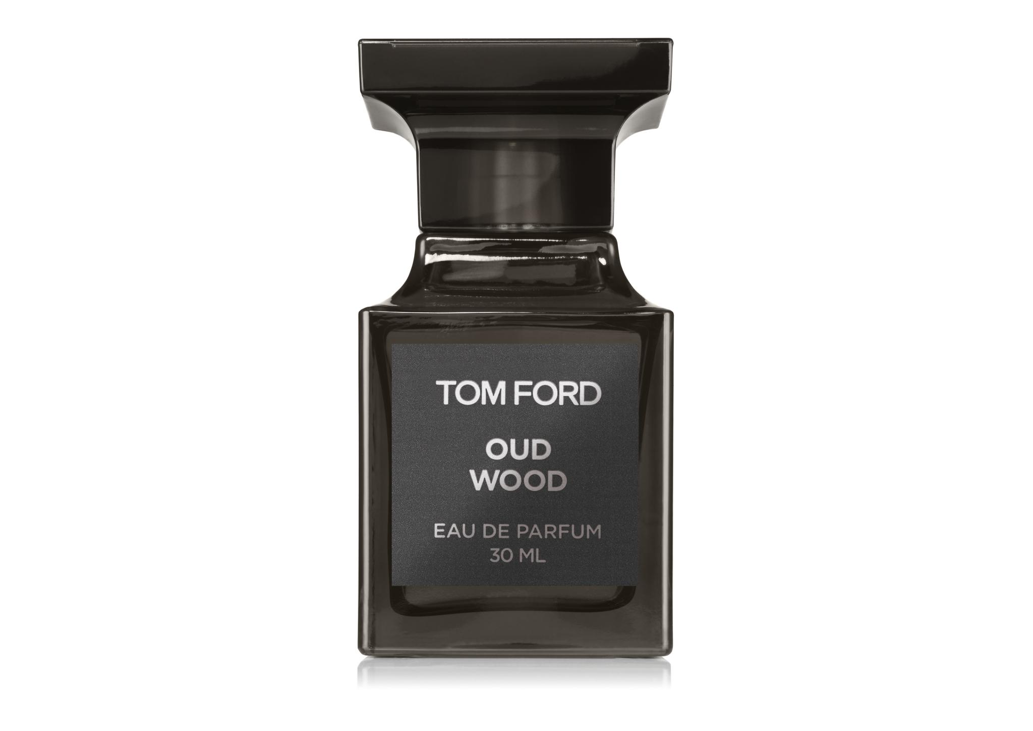 Tom Ford Oud Wood EDP, 30 ml