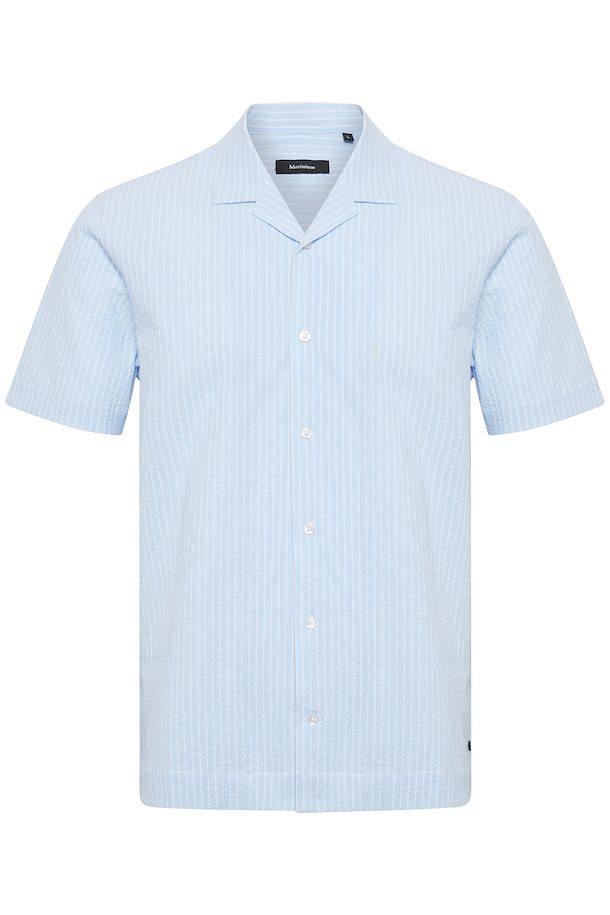 Matinique Matrostol Resort skjorte