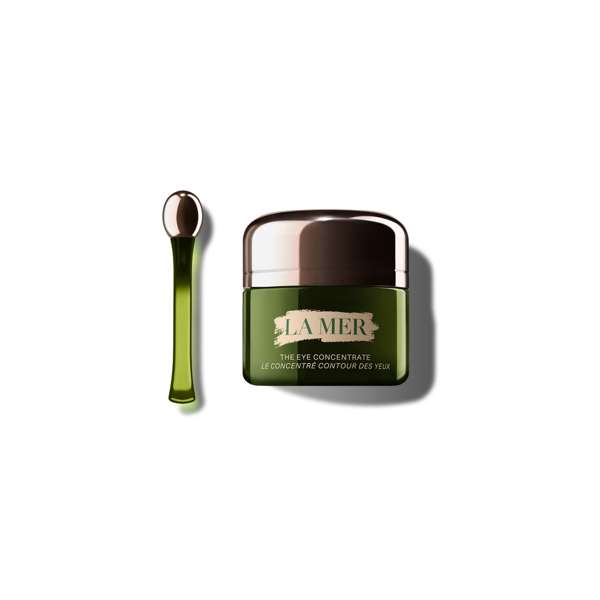 La Mer The Eye Concentrate, 15 ml