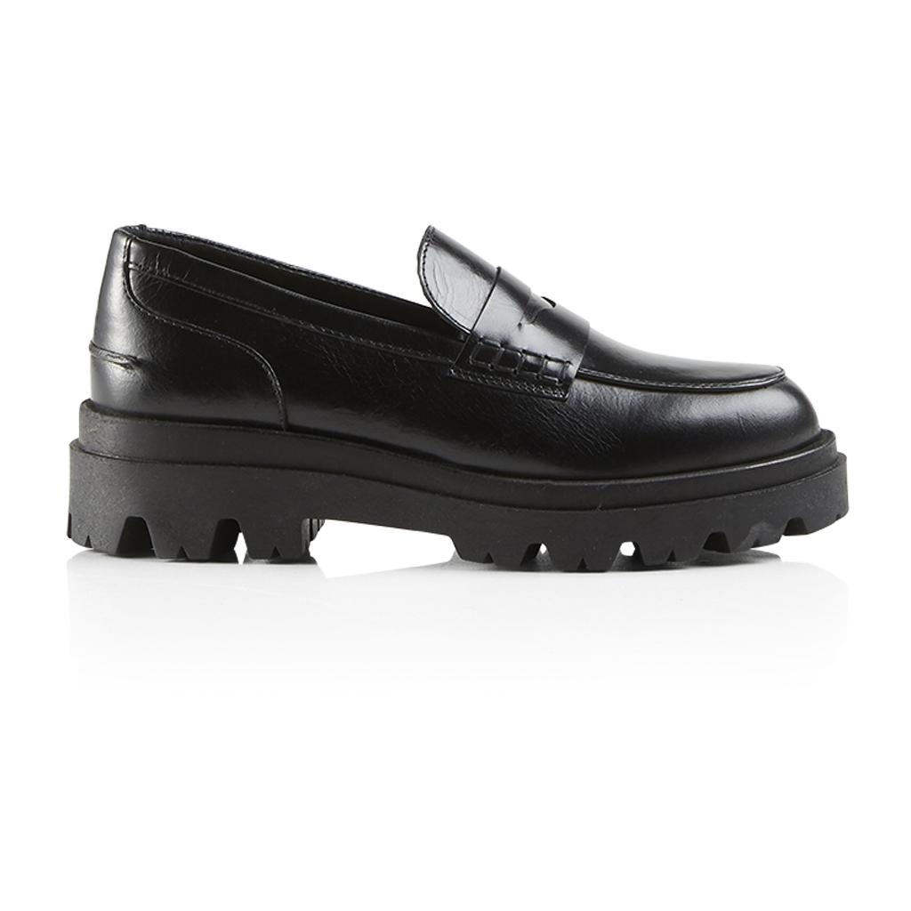 Pavement Amaya loafers