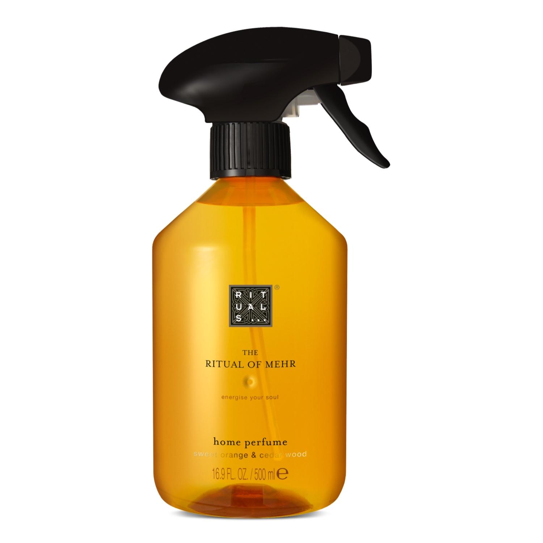 Rituals The Ritual of Mehr Parfum D'Interieur, 500 ml