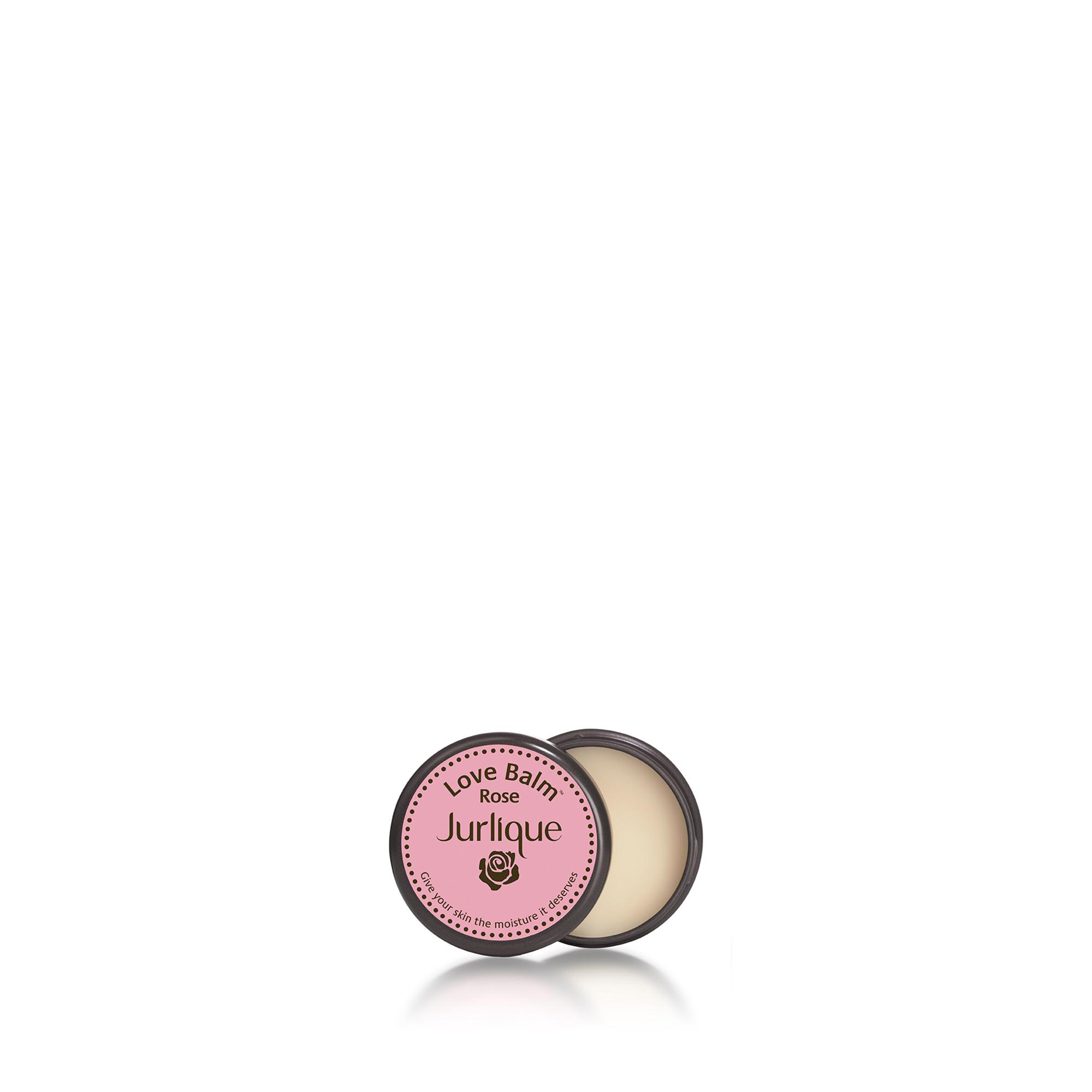 Jurlique Rose Love Balm, 15 ml