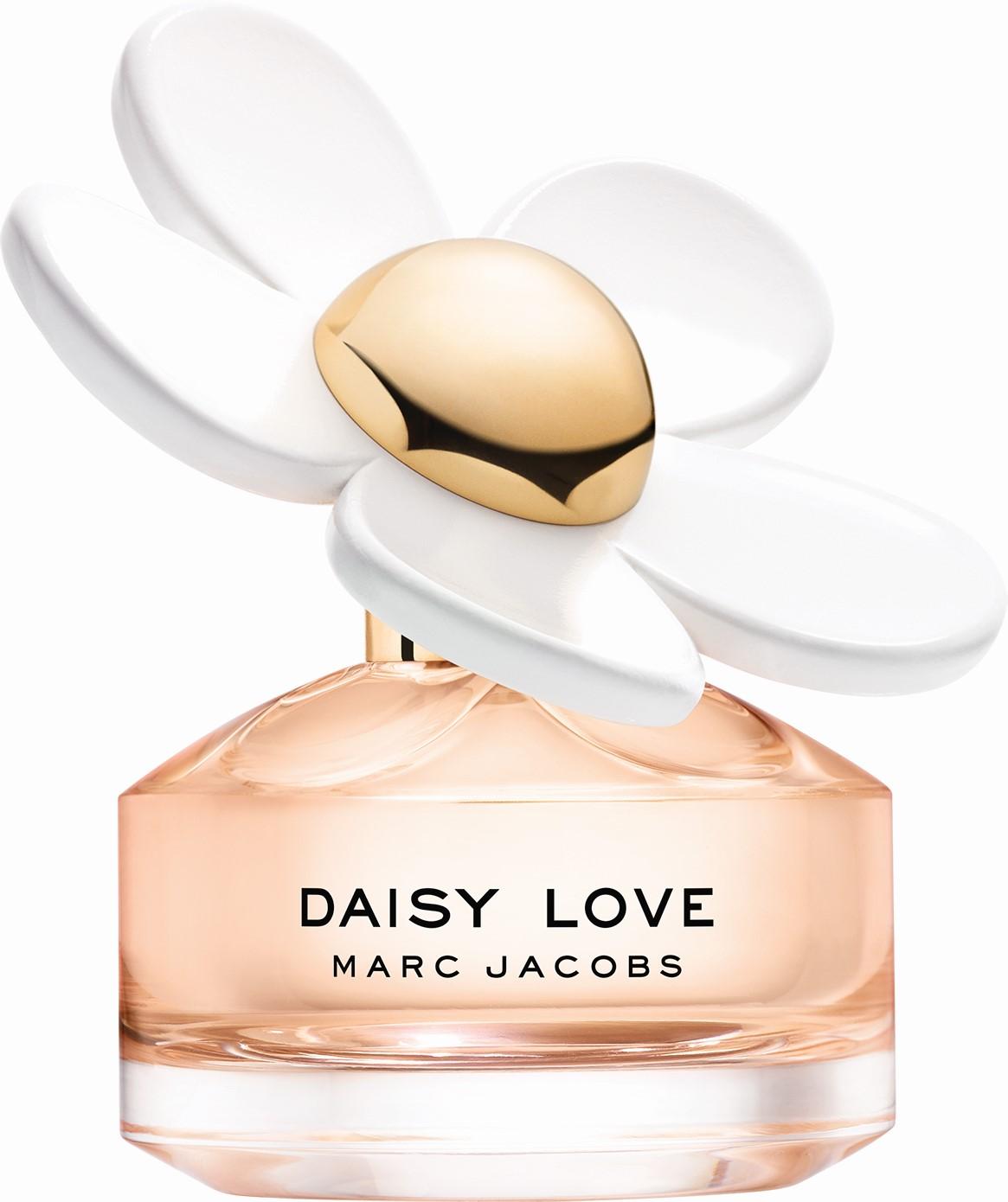 Marc Jacobs Daisy Love EDT, 30 ml