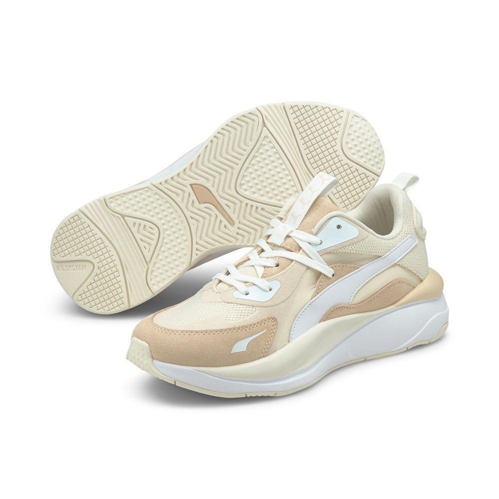 Puma RS-Curve Tones Wn's sneakers