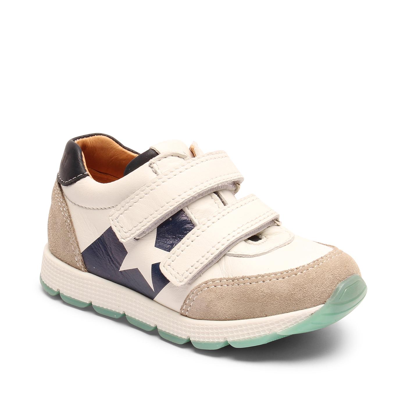 Bisgaard Liam sneakers