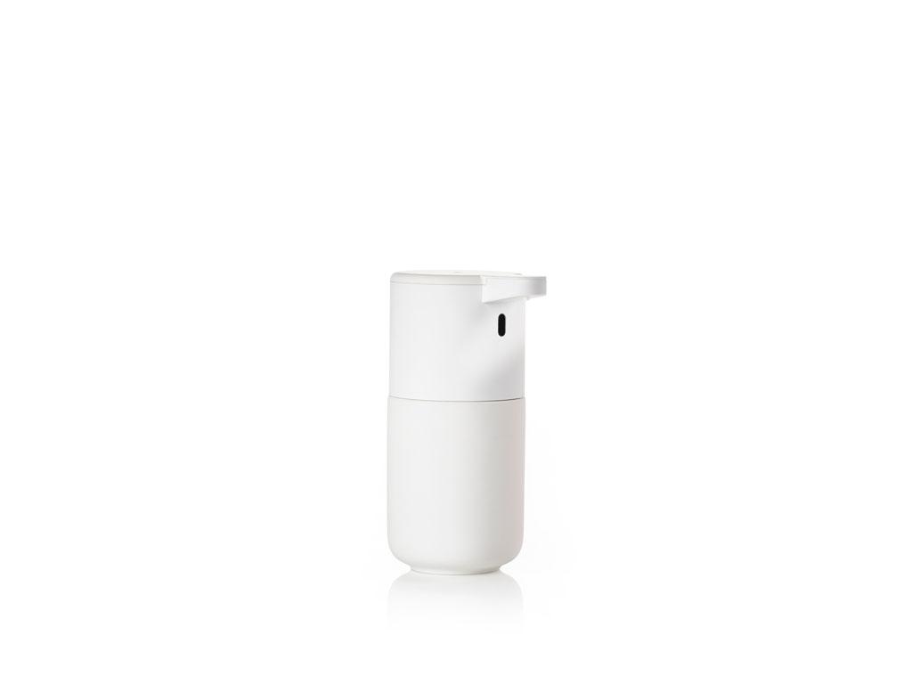 Zone Ume dispenser med sensor, hvid