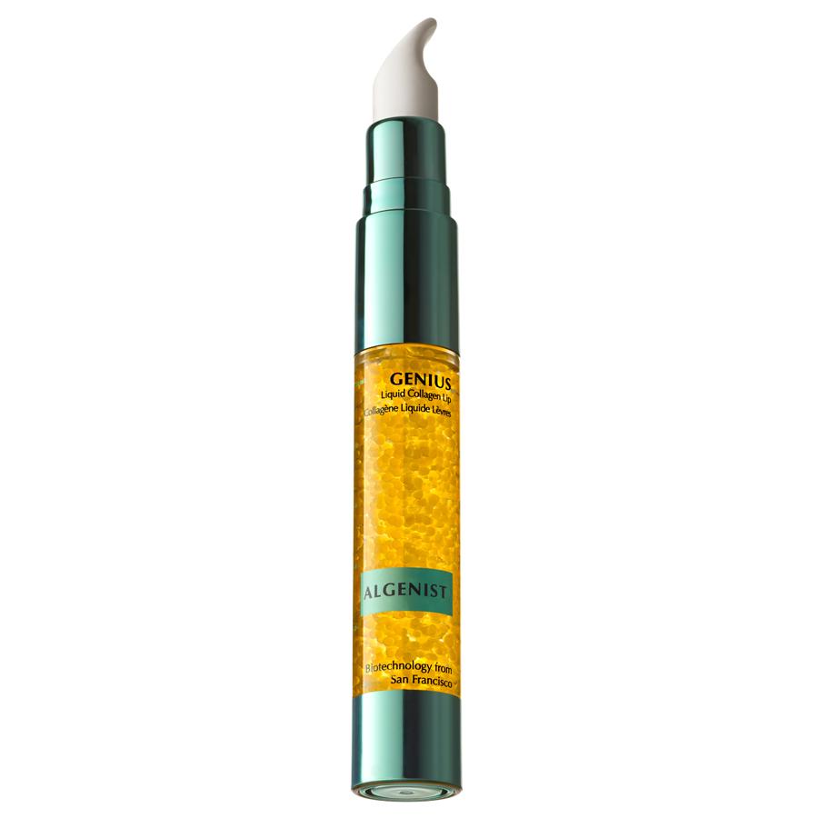 Algenist Genius Liquid Collagen Lip, 10 ml