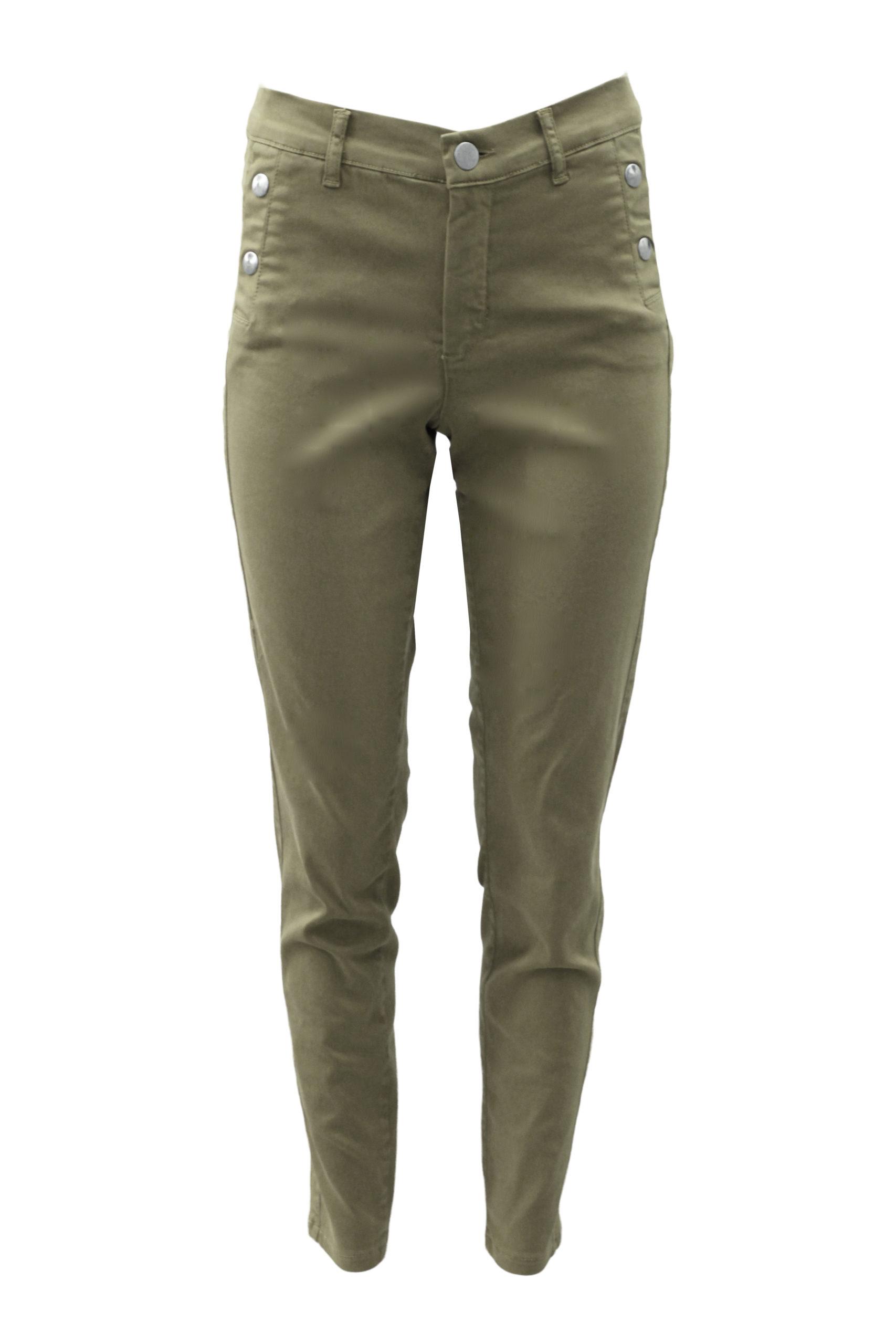 2-Biz Kaxy bukser
