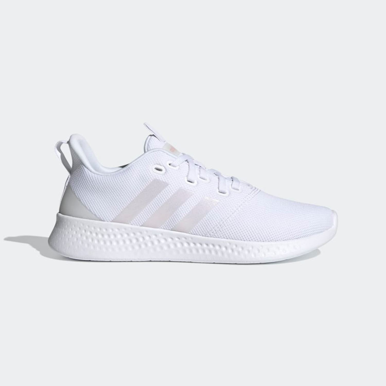 Adidas Puremotion sko