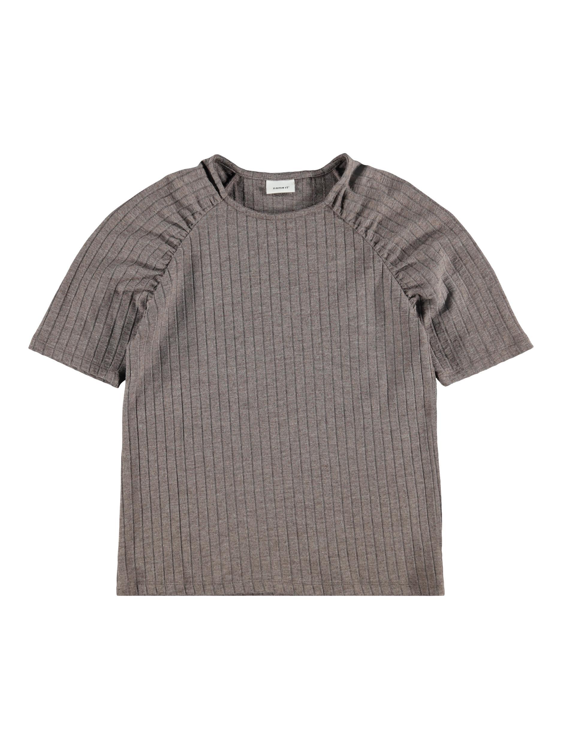 Name It Nolaa SS t-shirt