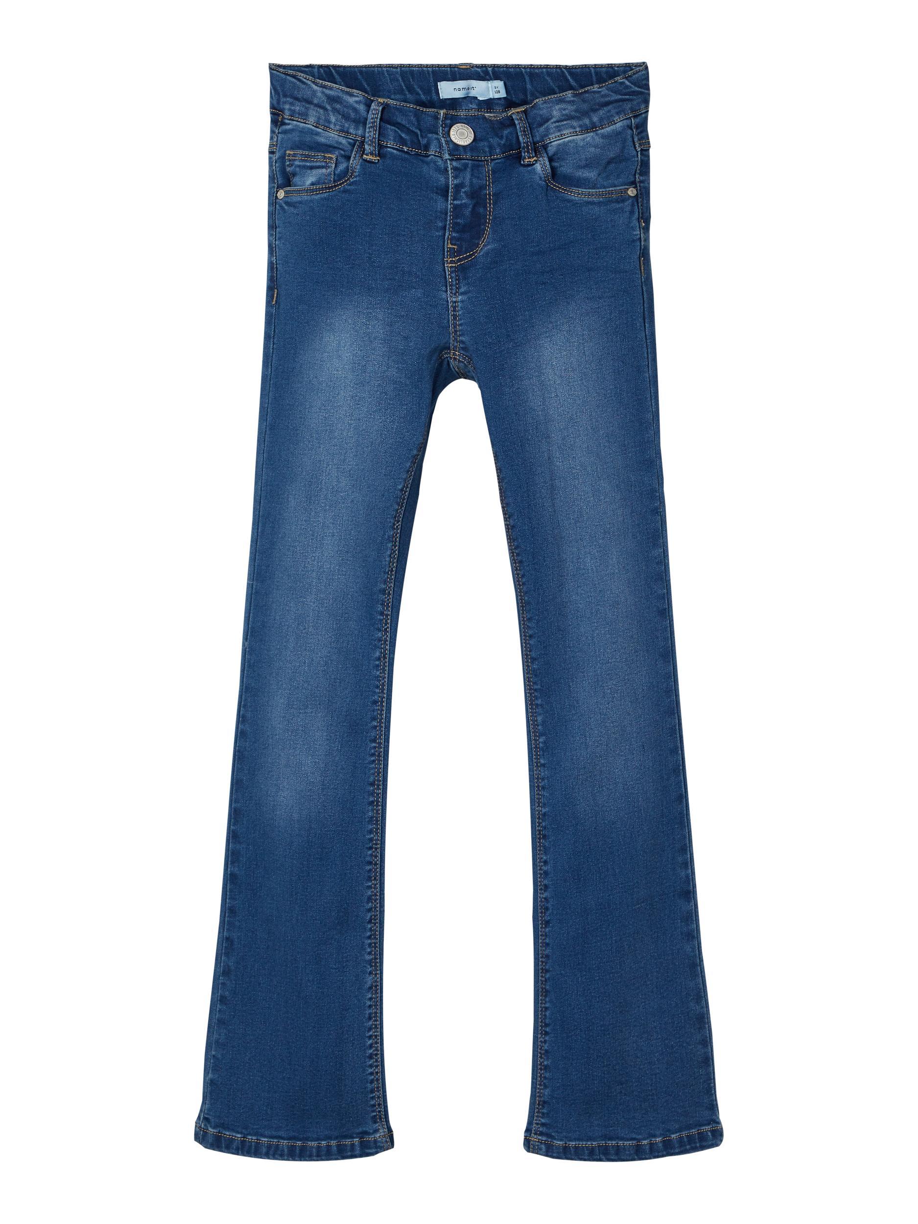 Name It Polly Digo jeans