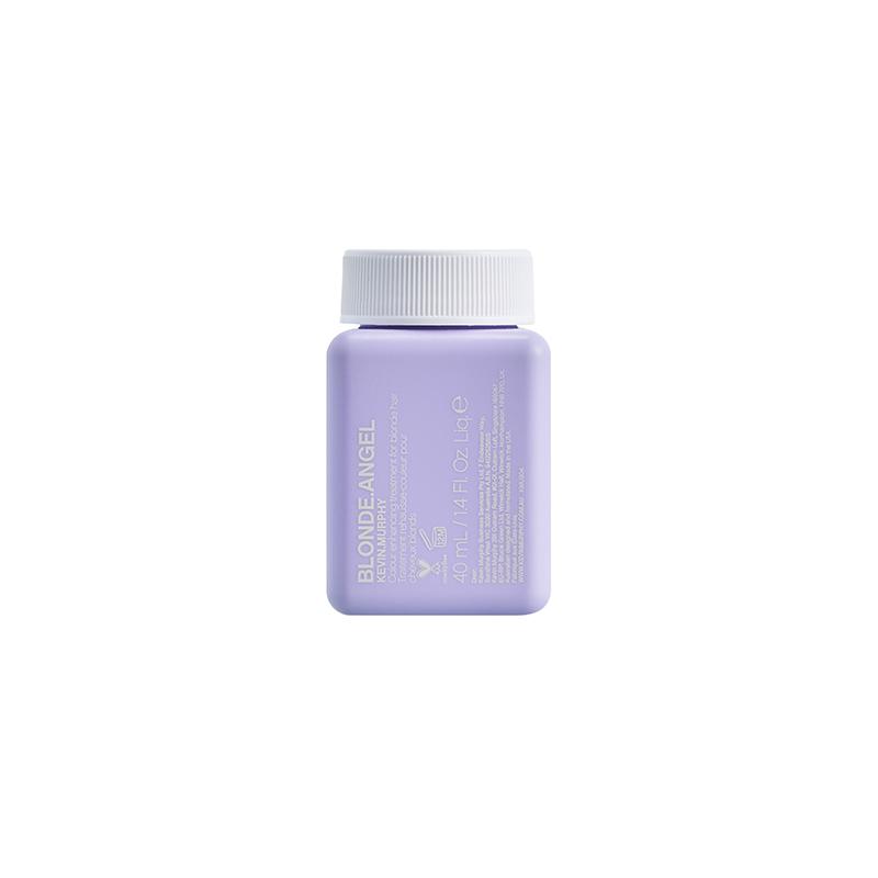 Kevin Murphy Blonde Angel Conditioner, 40 ml