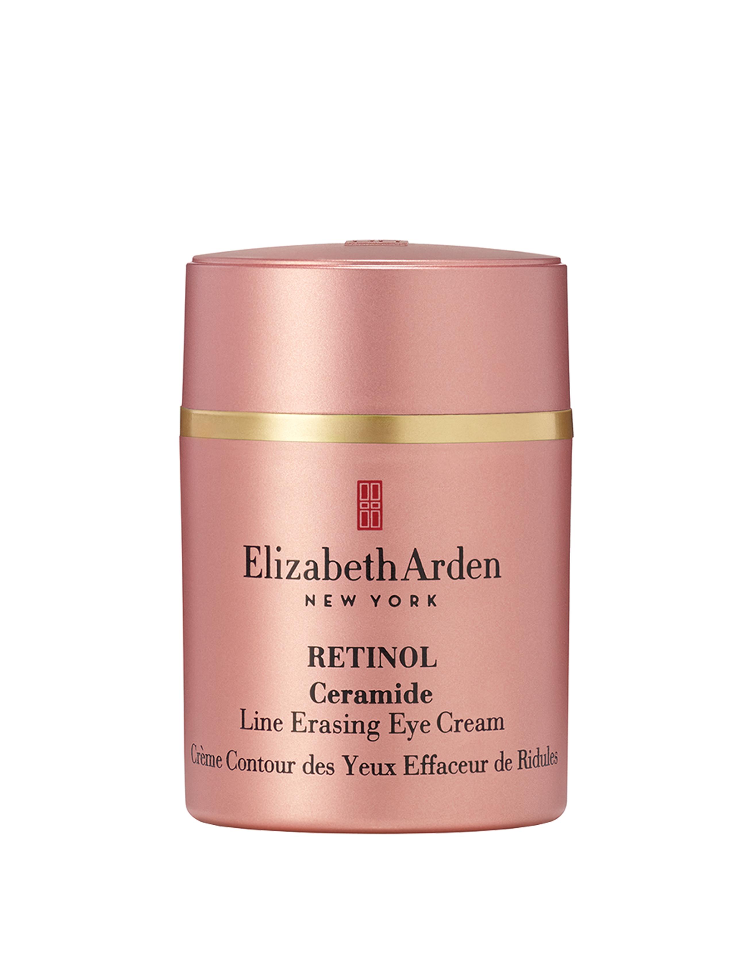 Elizabeth Arden Ceramide Retinol Eye Treatment, 15 ml