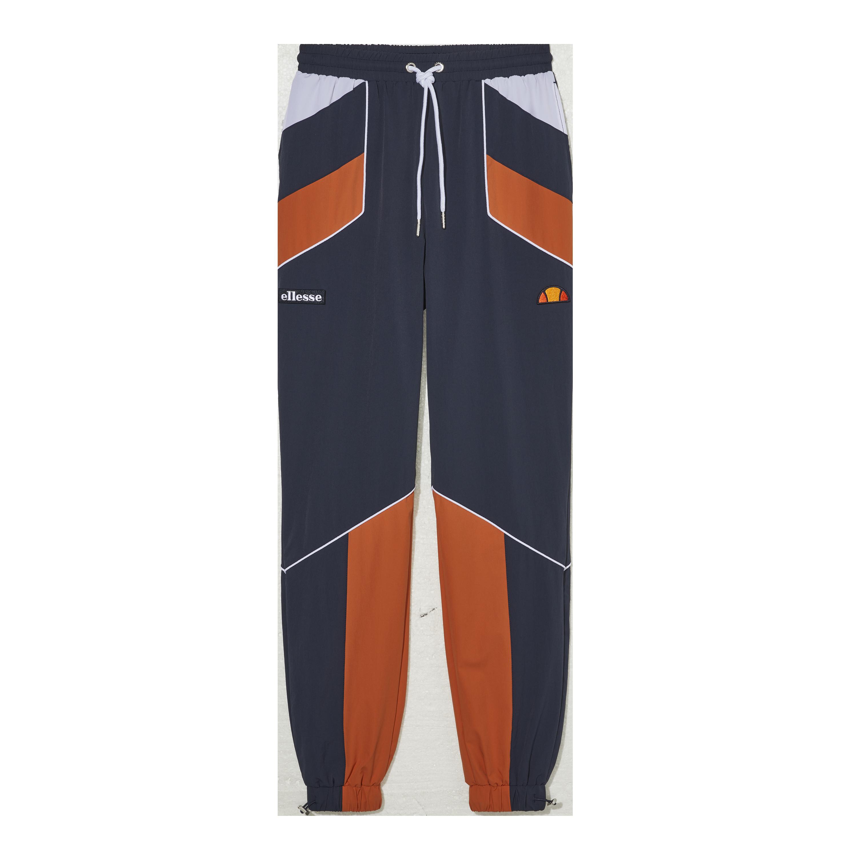 Ellesse Race bukser