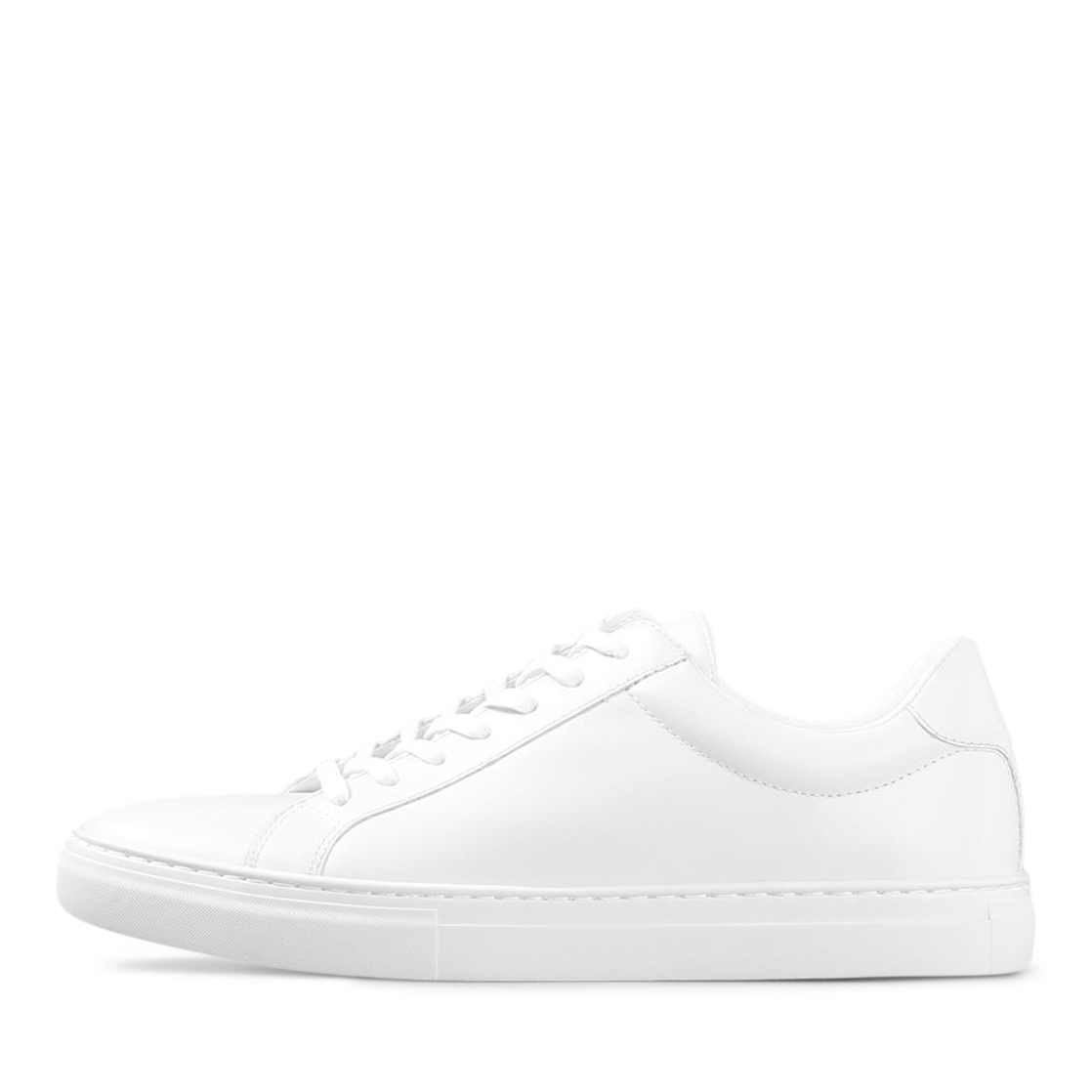 Vagabond Paul sneaker