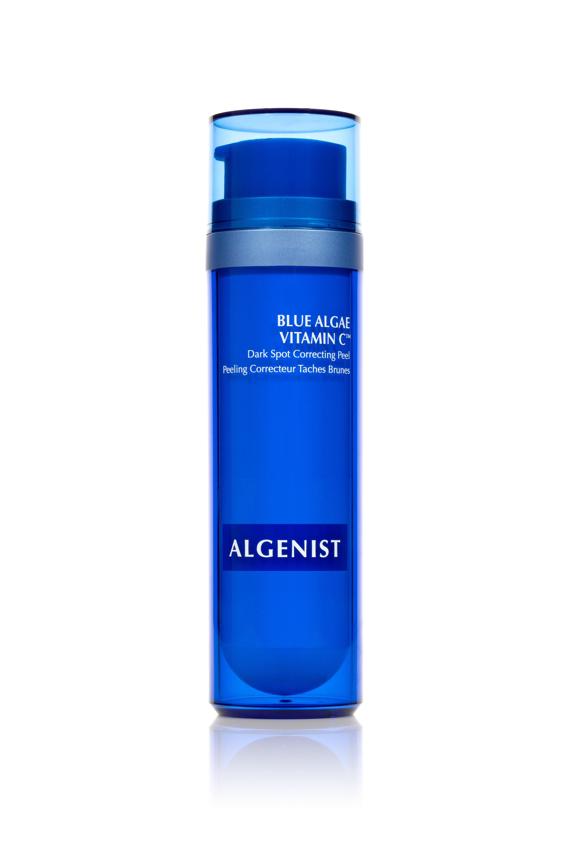 Algenist Blue Algae Correcting Peel, 45 ml