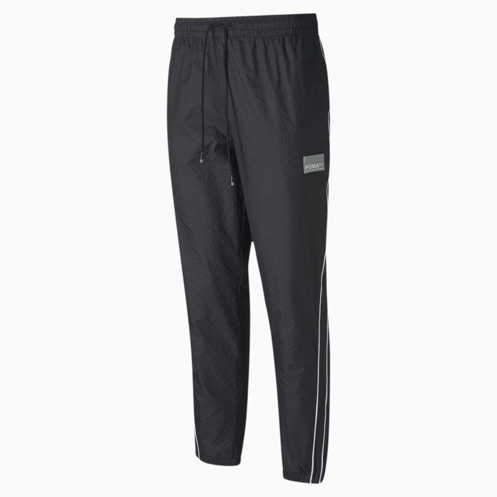 Puma Avenir Mens Track Pants
