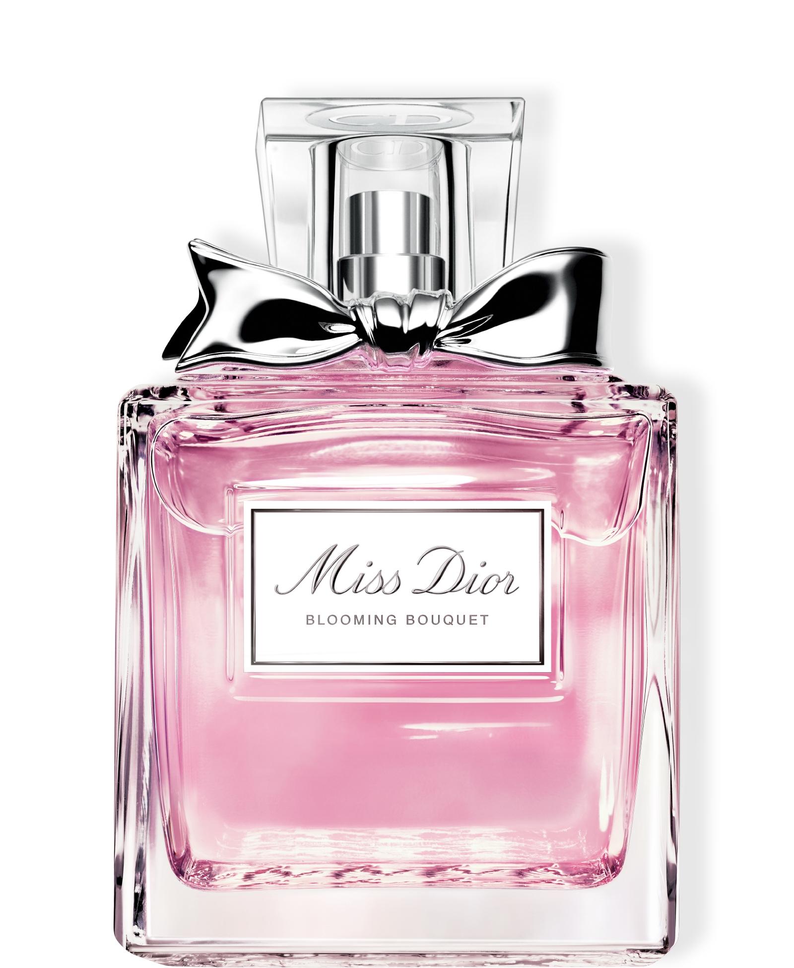 DIOR Miss Dior Blooming Bouquet Eau de Toilette, 100 ml
