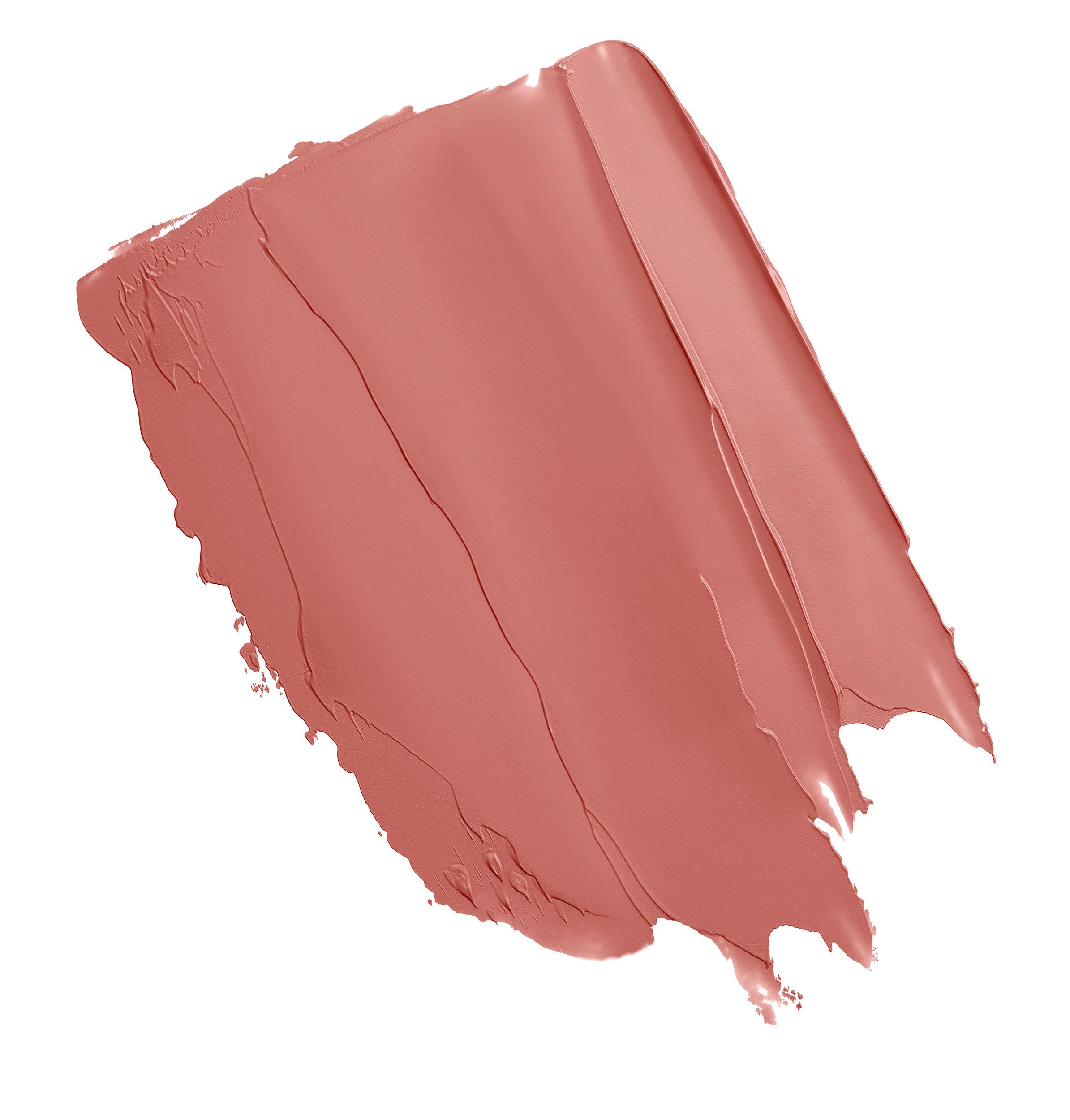 DIOR Rouge Dior Refillable Matte Lipstick, 505 sensual