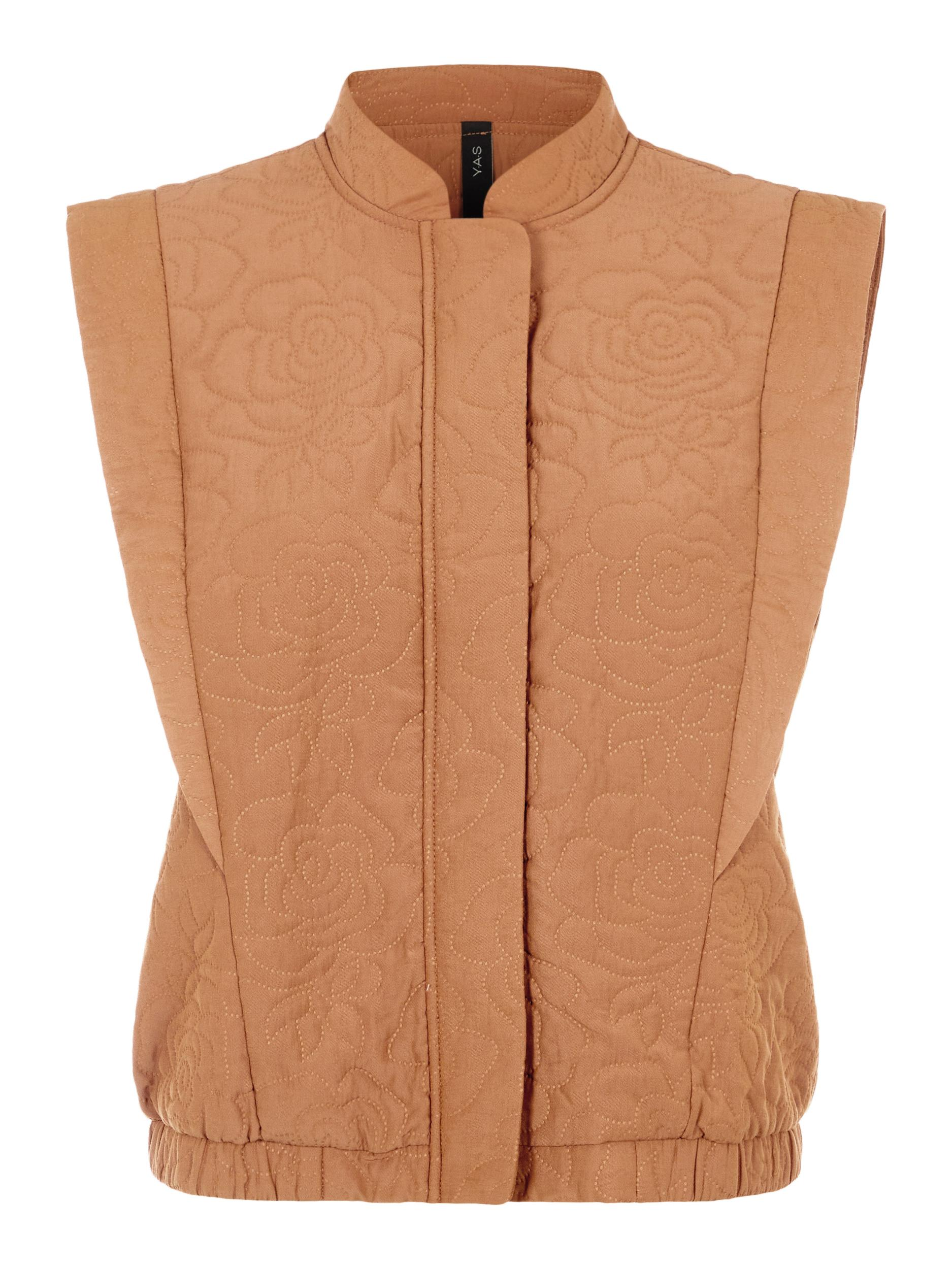 Y.A.S Sira vest