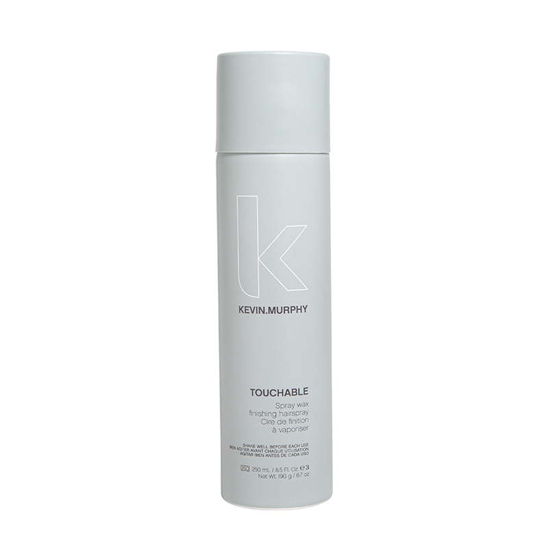 Kevin Murphy Touchable Spray, 250 ml