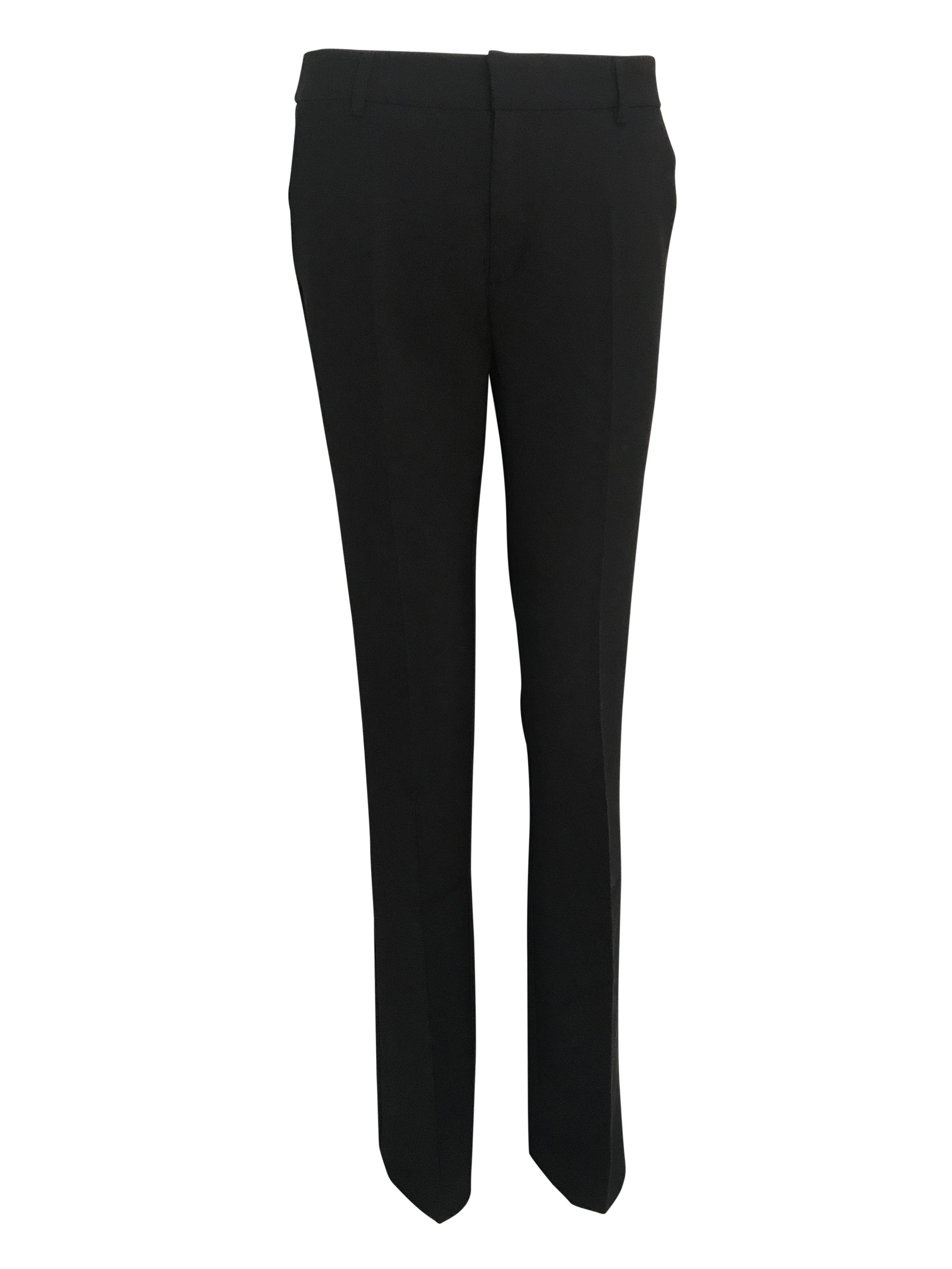 Neo Noir Cassie F pants