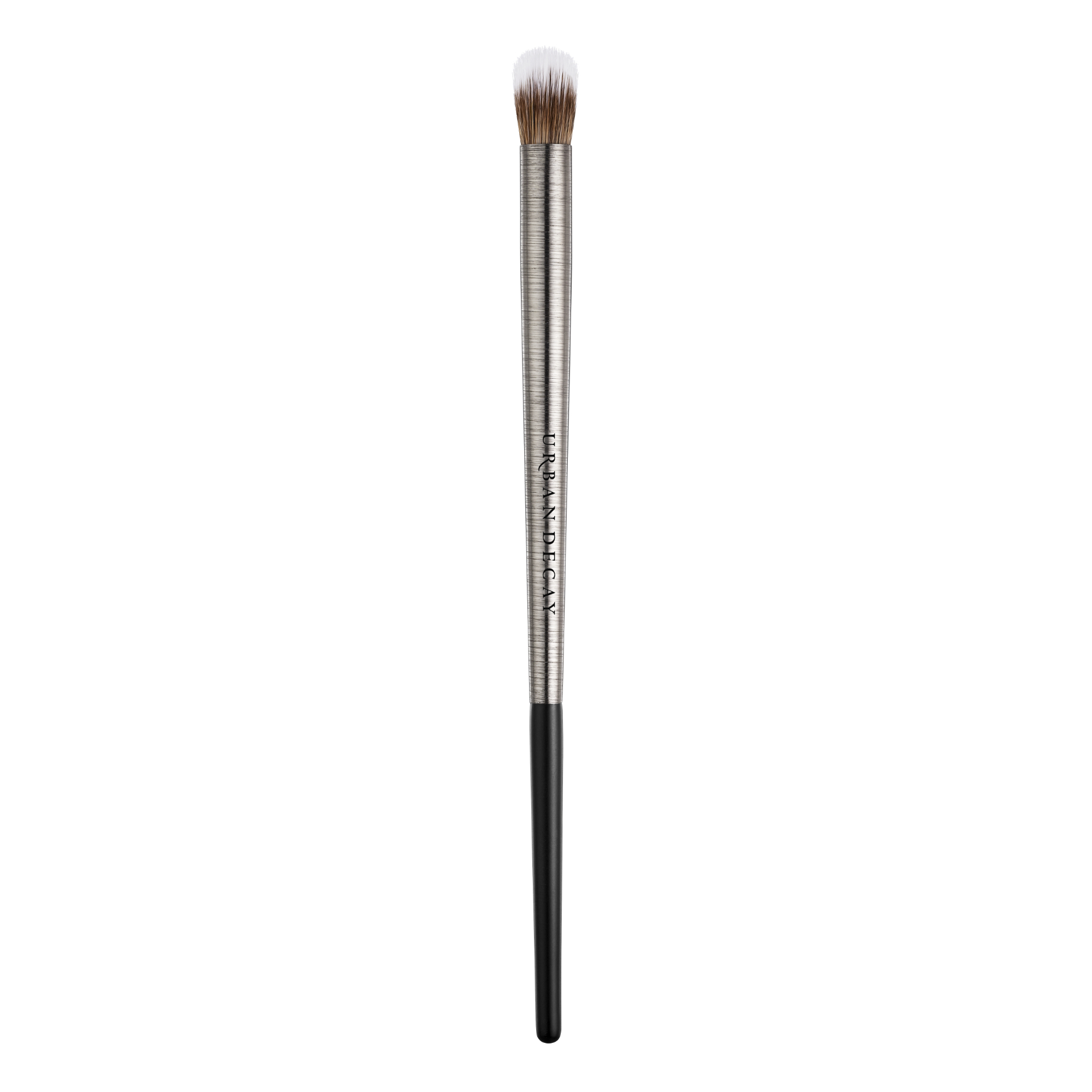 Urban Decay F112 Domed Concealer Brush