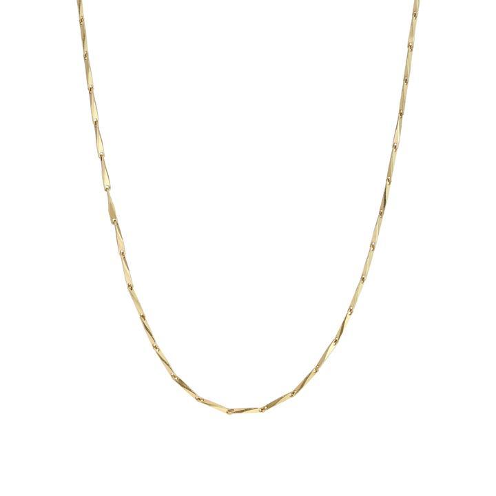 Pilgrim Deva halskæde