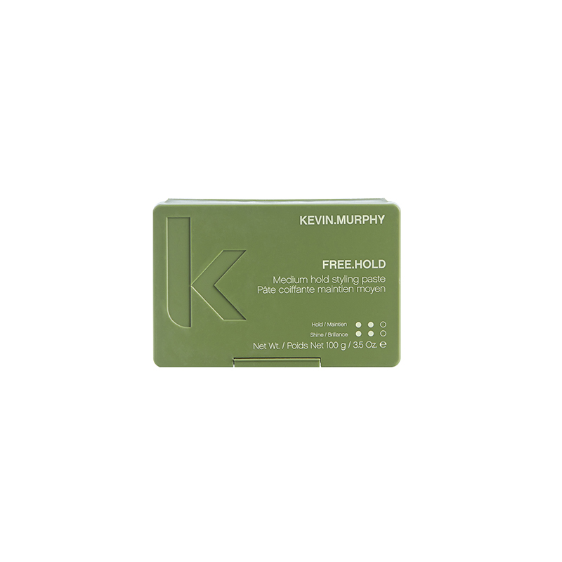 Kevin Murphy Free Hold, 100 g
