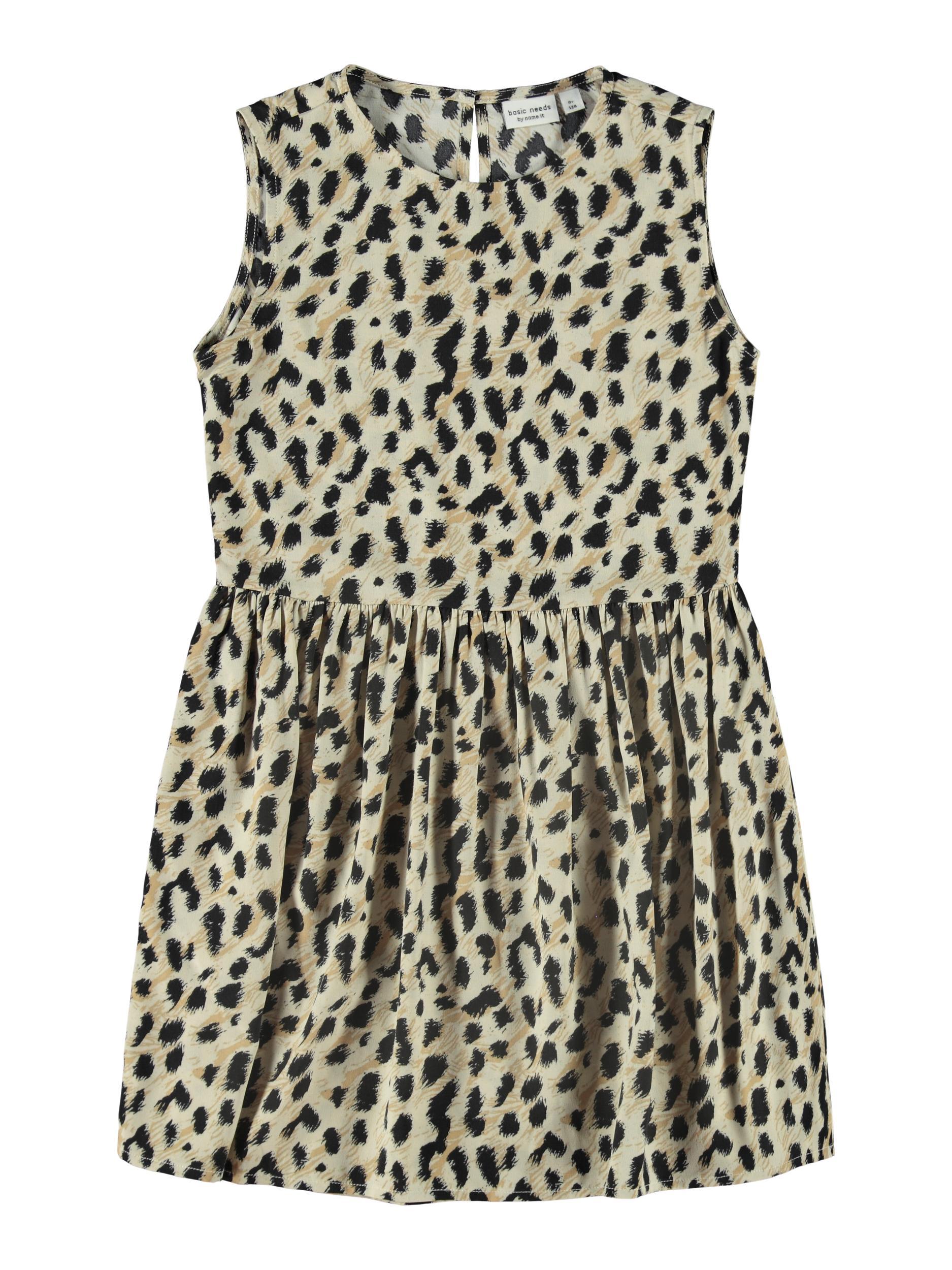 Name It Vinaya kjole, peyote, 152
