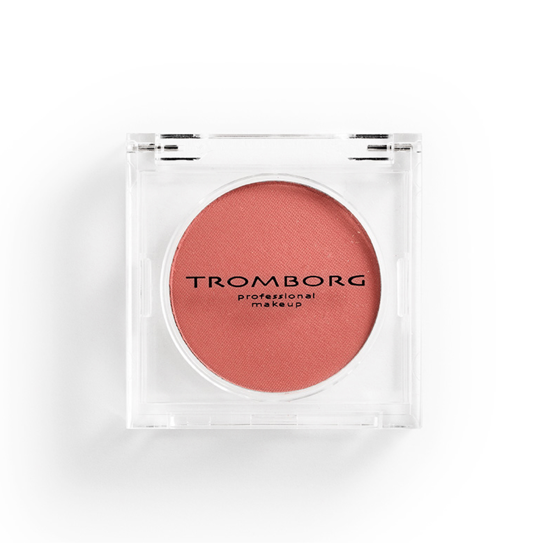 Tromborg Blush, peach