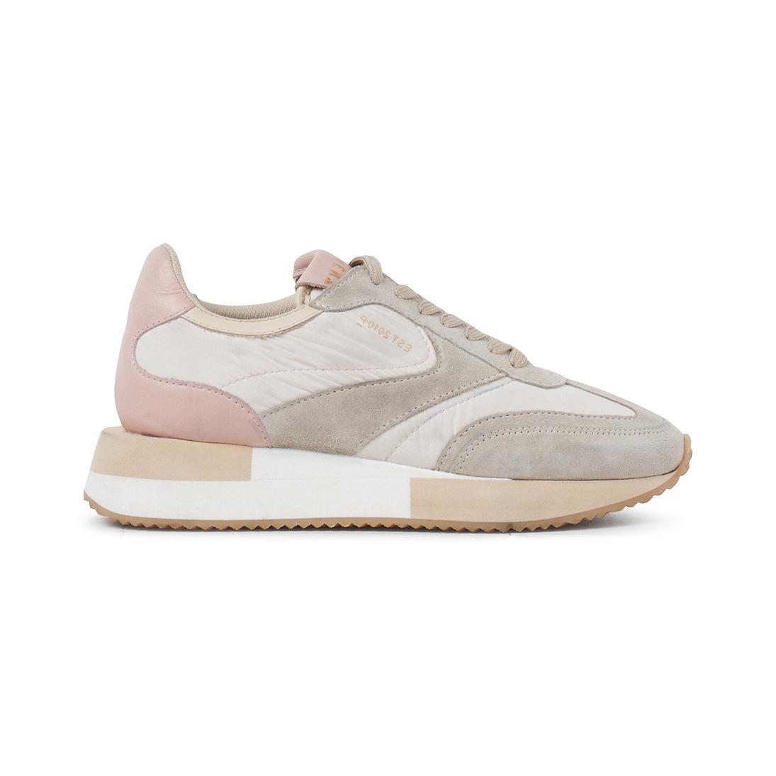 Pavement Ellie sneakers