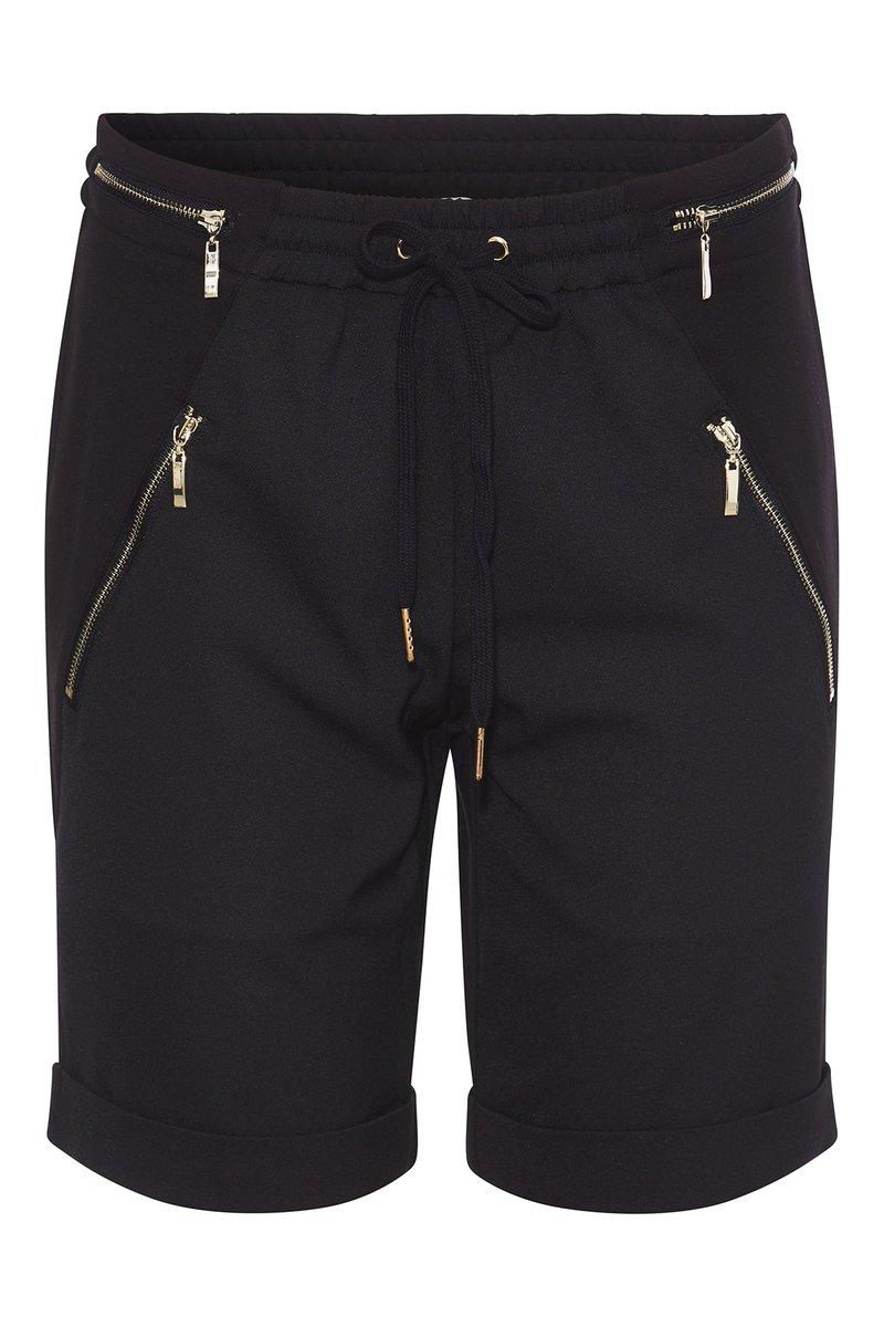 Rue de Femme Columbine shorts