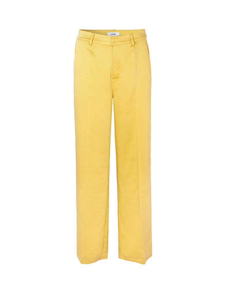 mbyM Leora bukser