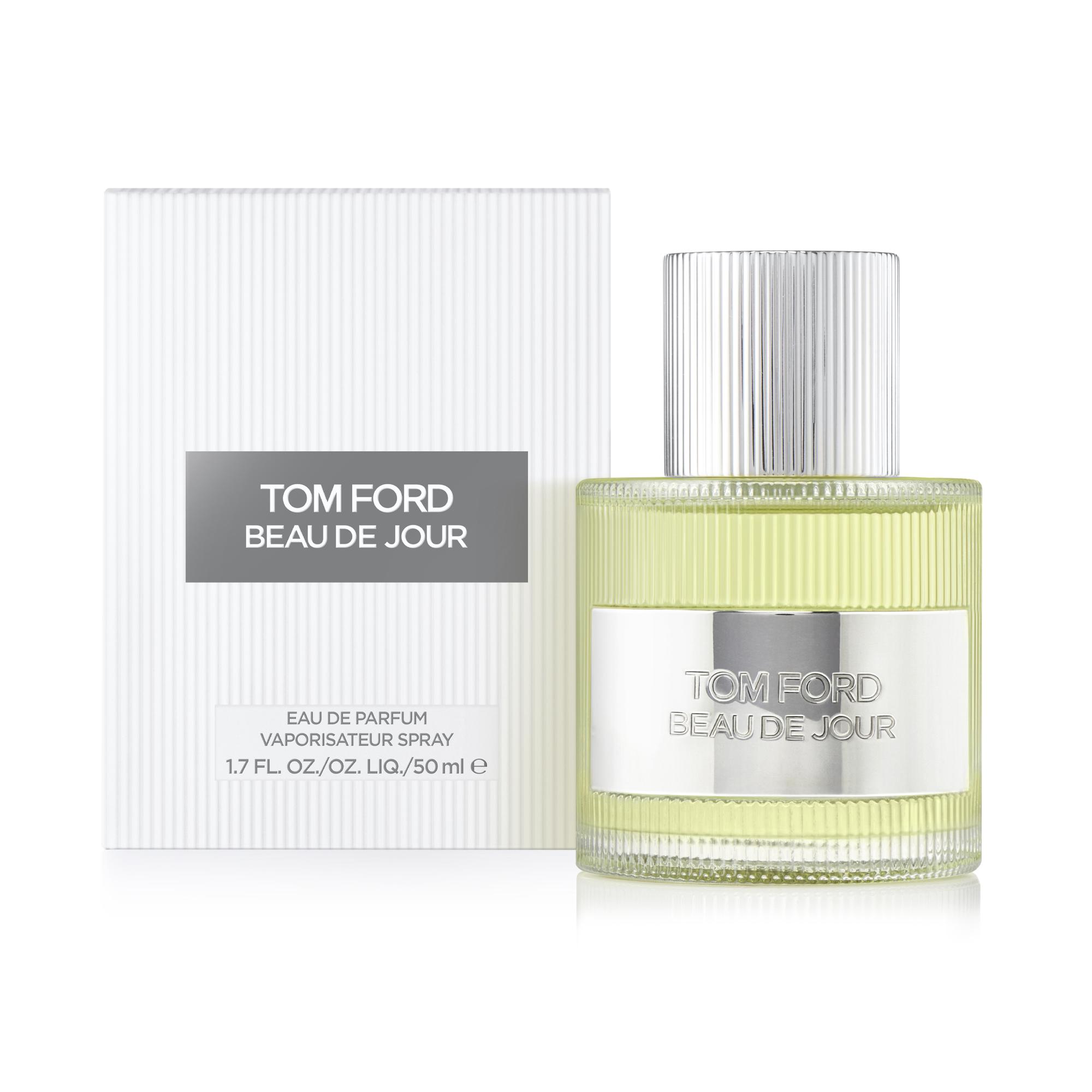 Tom Ford Beau De Jour EDP, 50 ml