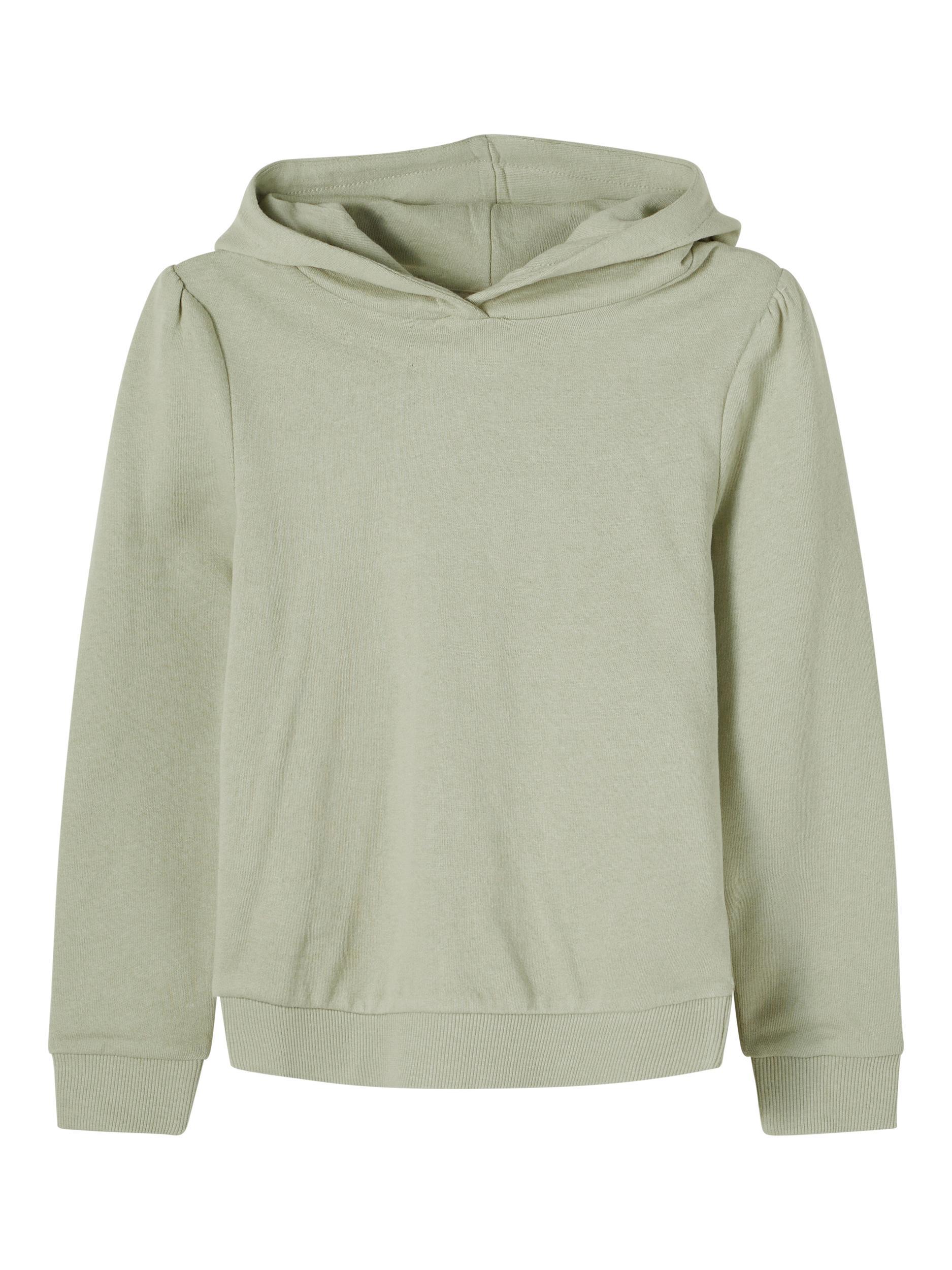 Name It Bania hoodie