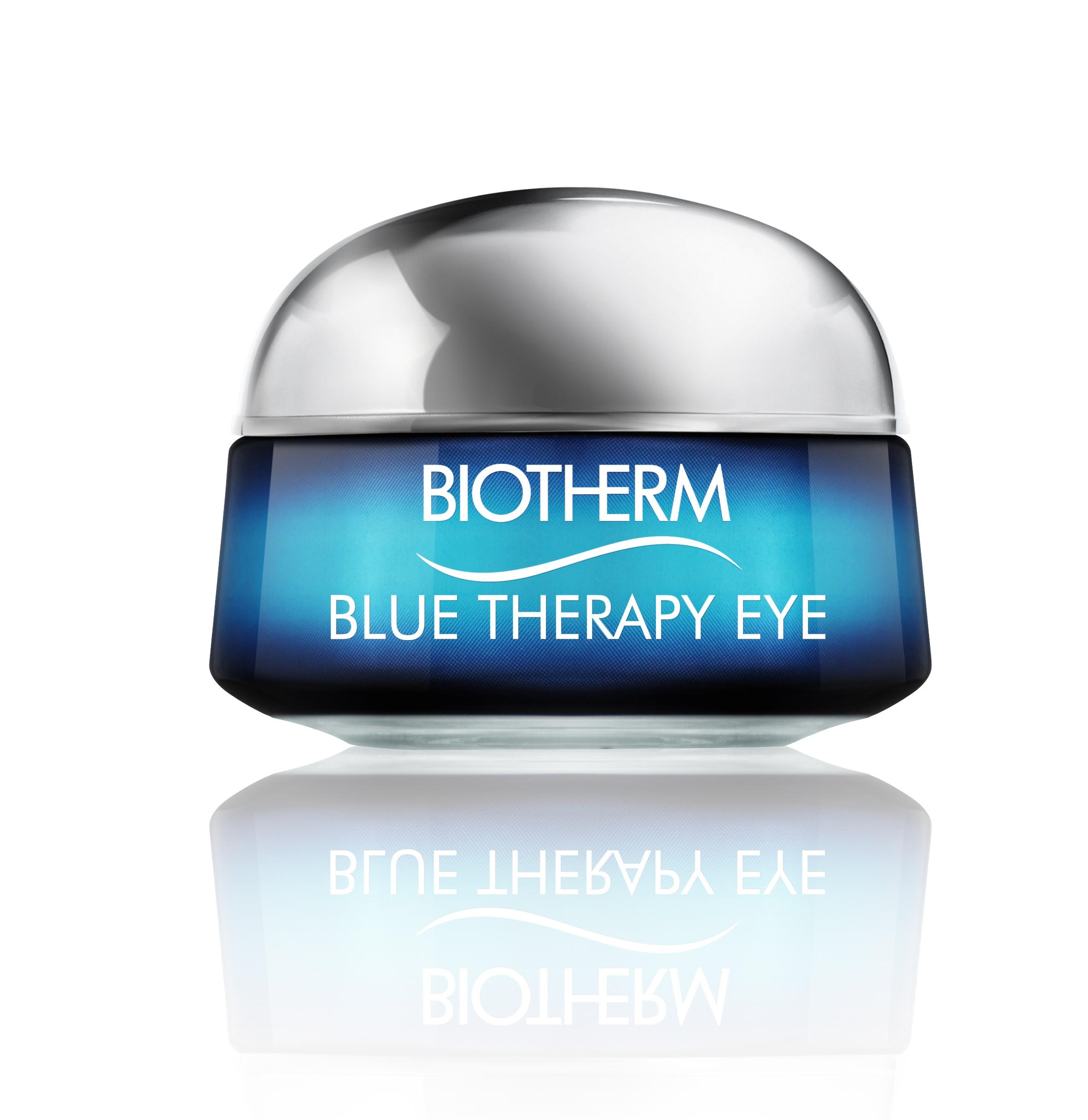 Biotherm Blue Therapy Eye, 15 ml